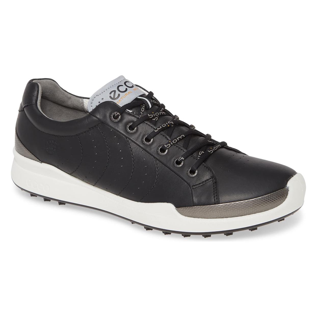 'Biom Hybrid' Golf Shoe