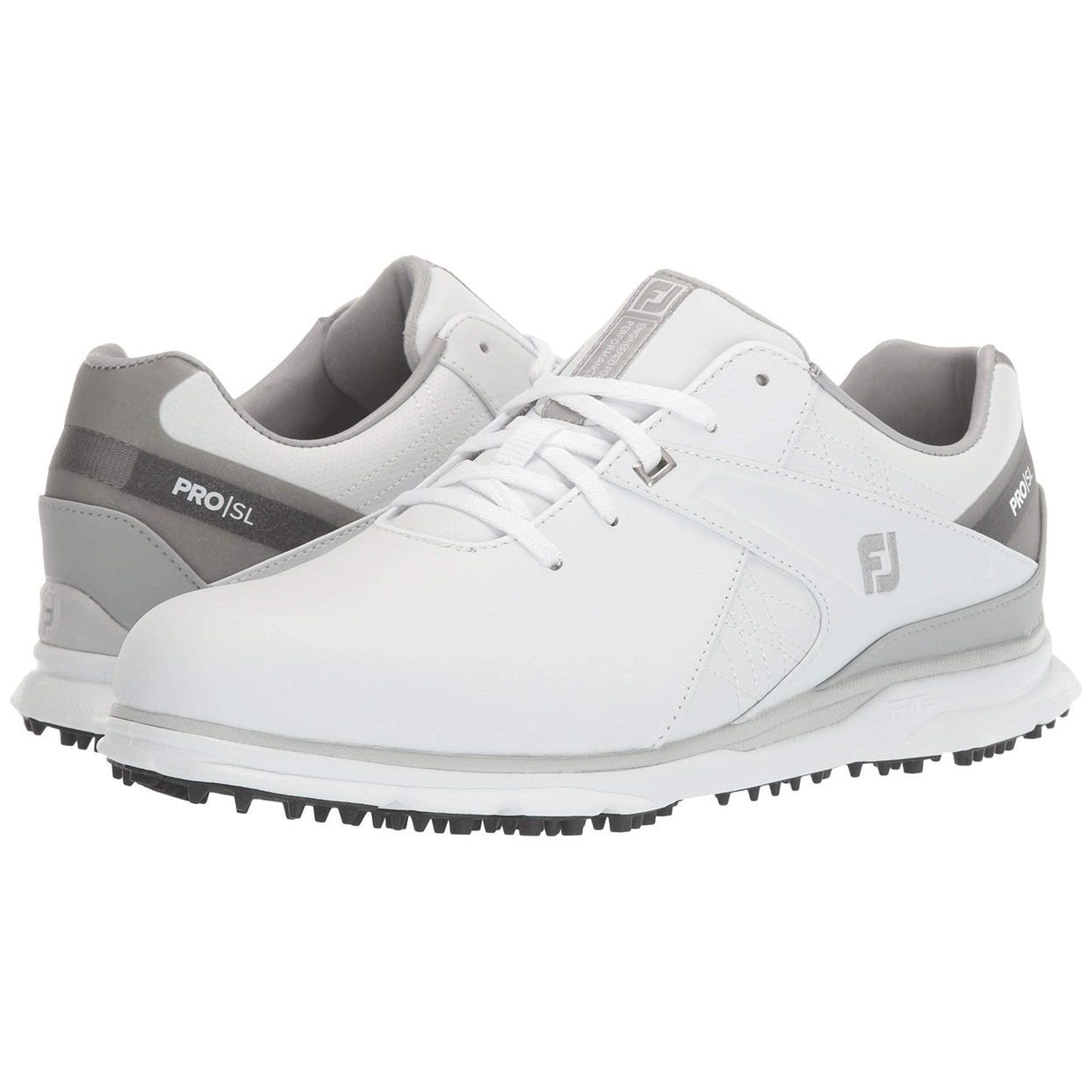 10 Most Comfortable Golf Shoes Of 2020 According To Reviews Travel Leisure