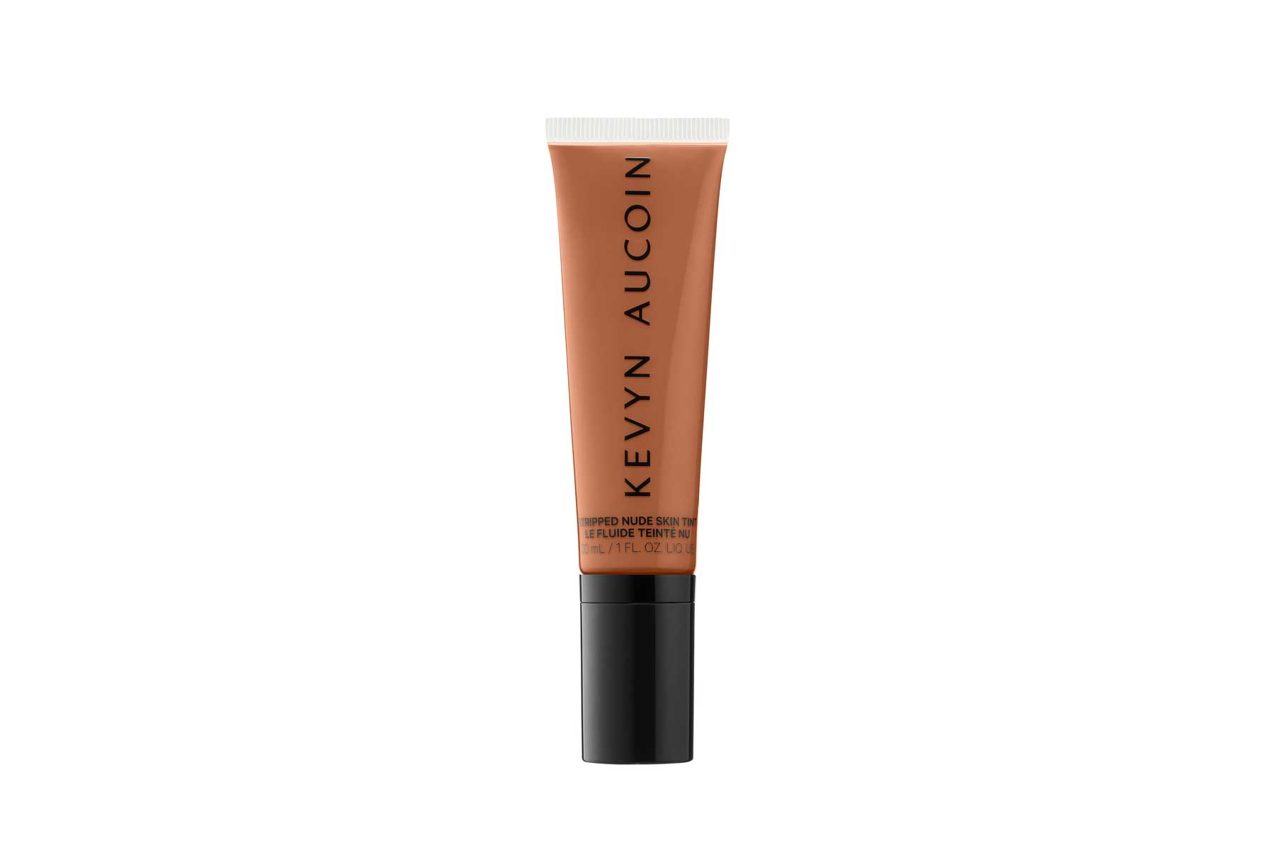 Product image of Kevyn Aucoin's Stripped Nude Tint