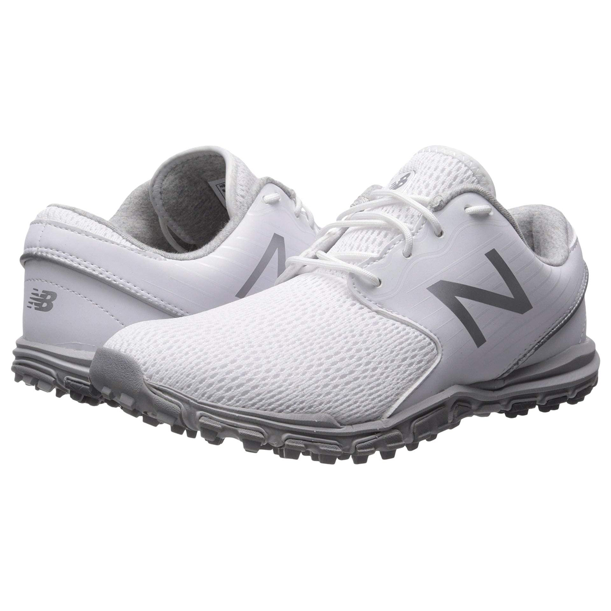 New Balance Golf Minimus SL