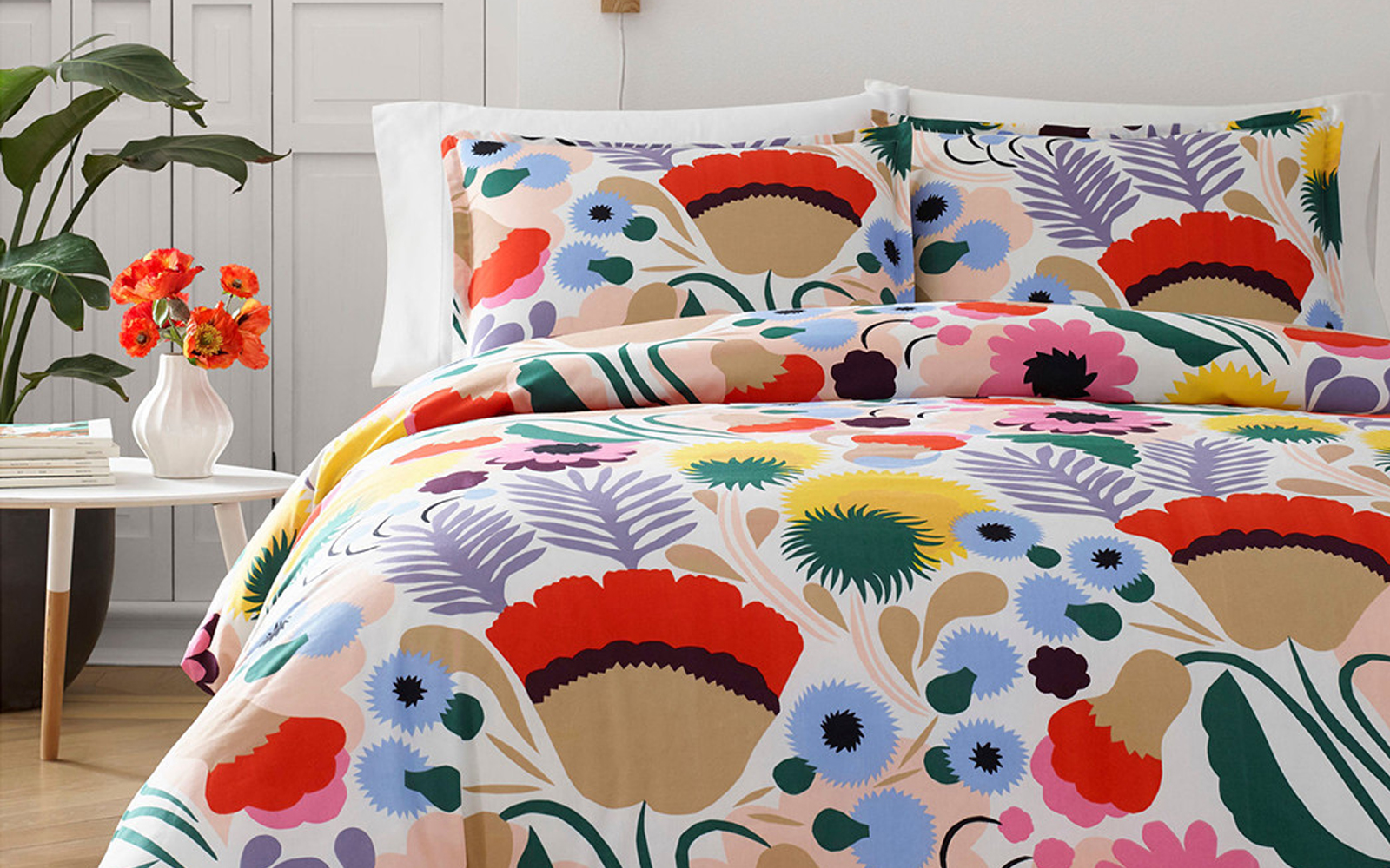 Bedding from Gilt