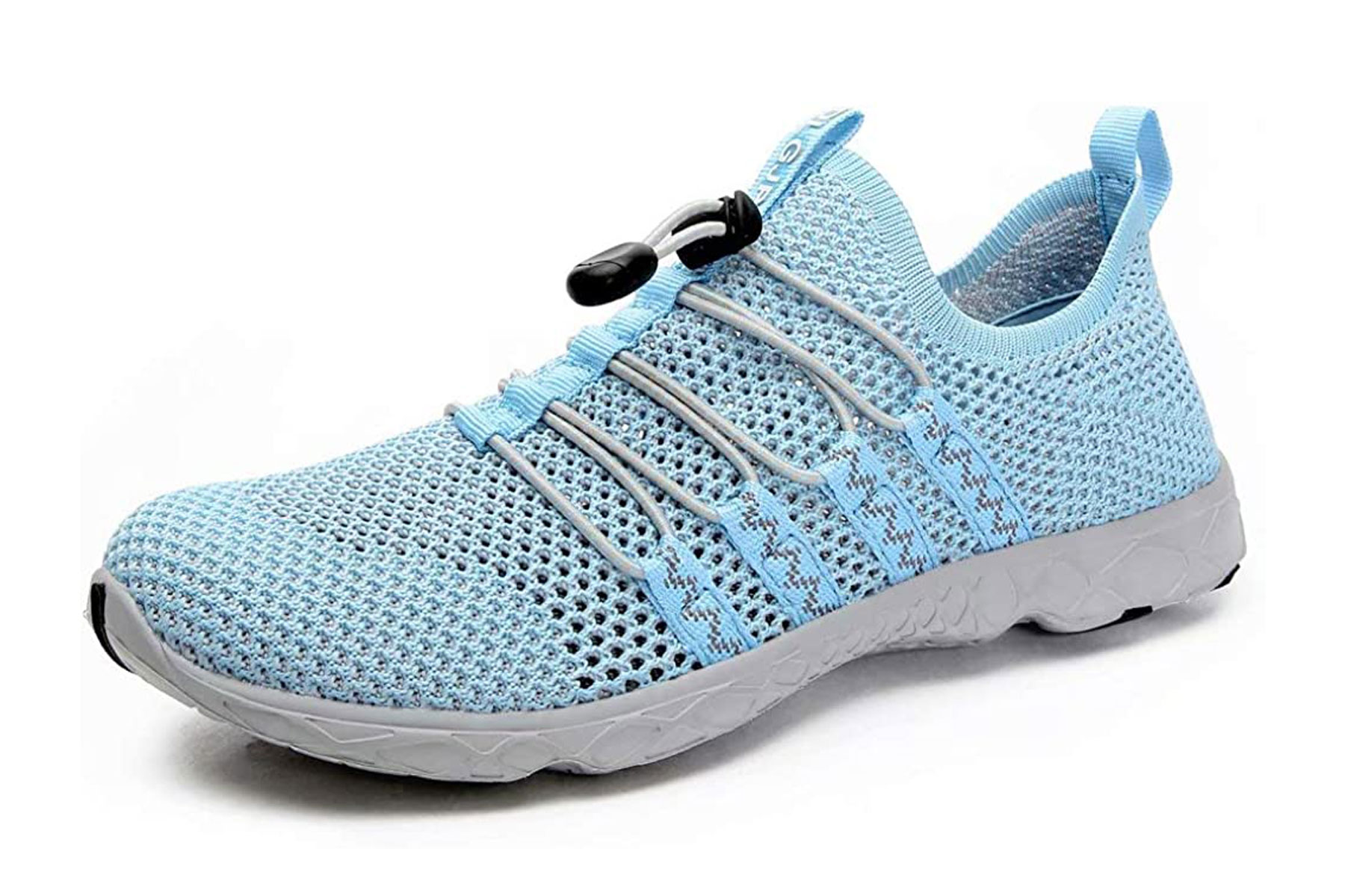 The Best Water Shoes for Women in 2020 | Travel + Leisure