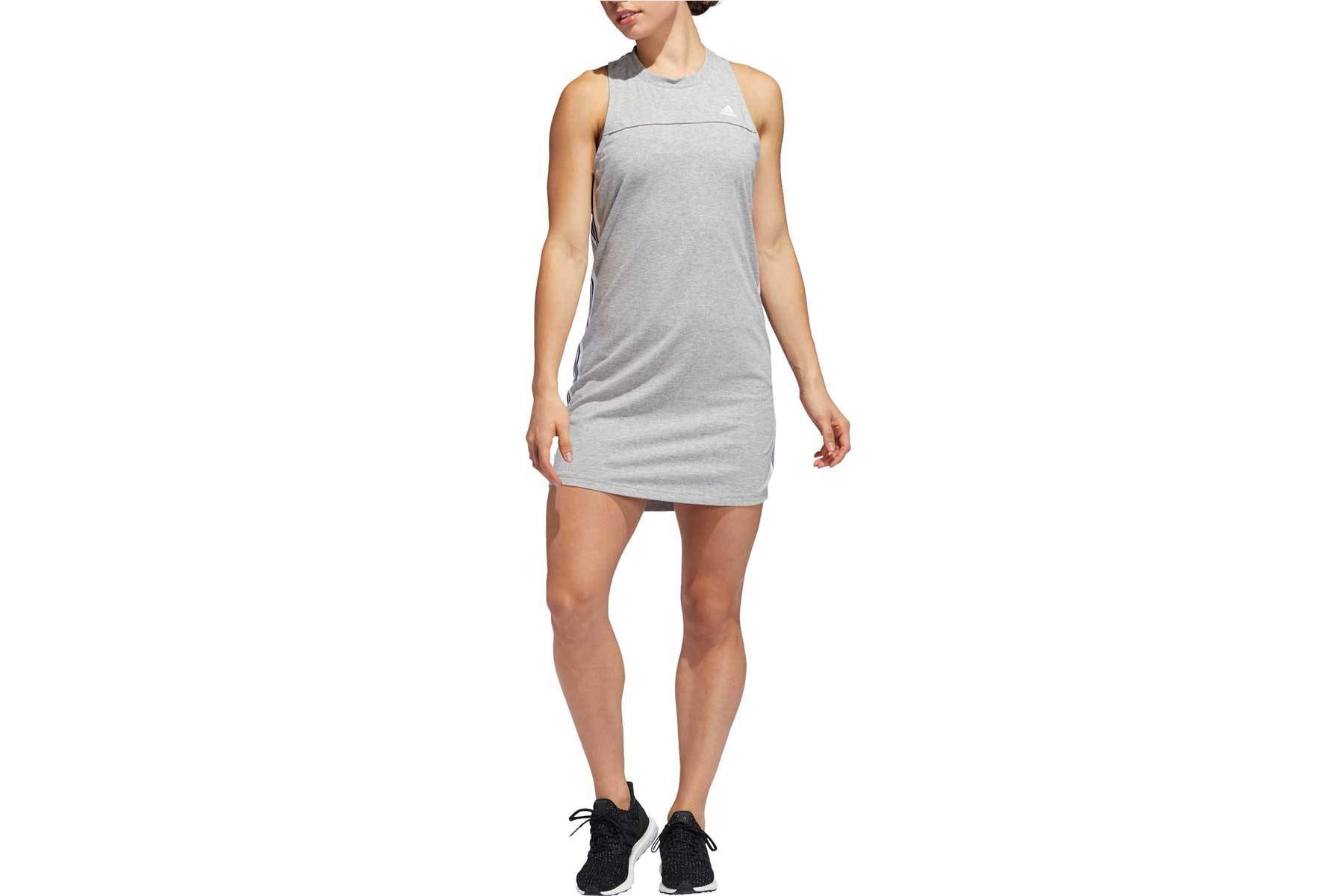 Adidas Women's Changeover Sleeveles Dress