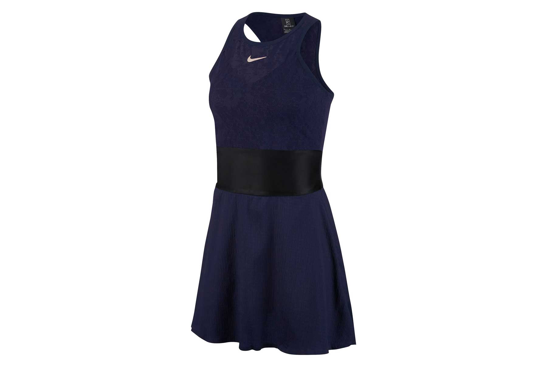 Nike Court Maria Tennis Dress