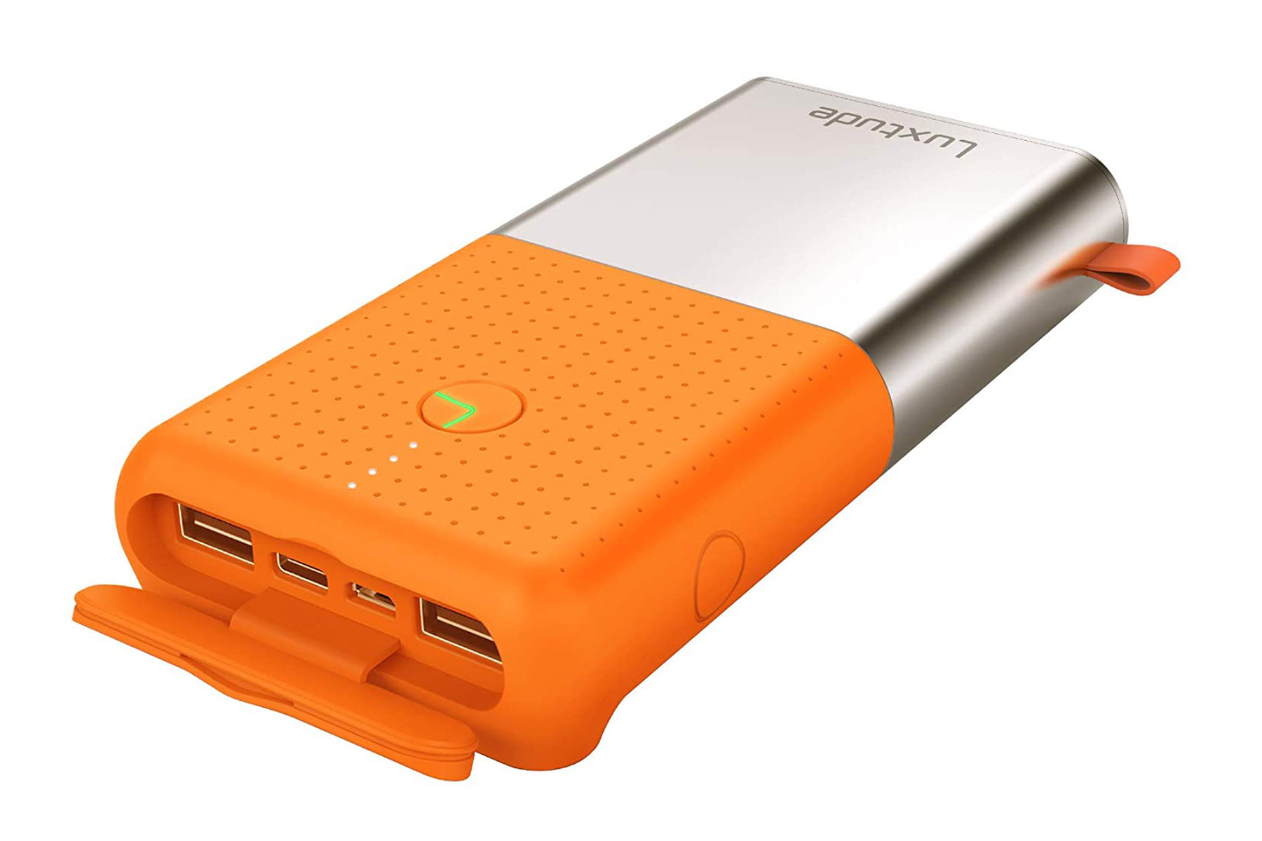 Portable charger/power bank