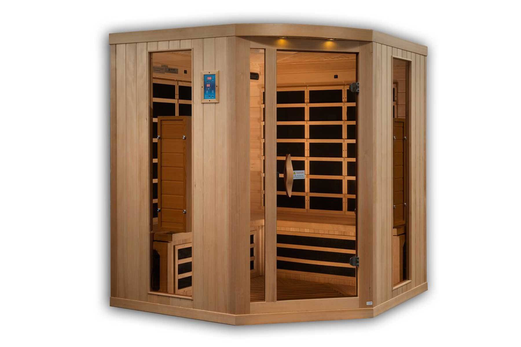 Dynamic Full Spectrum 5-6 Person Corner Ultra Low EMF FAR Infrared Sauna Dynamic Full Spectrum 5-6 Person Corner Ultra Low EMF FAR Infrared Sauna Dynamic Full Spectrum 5-6 Person Corner Ultra Low EMF FAR Infrared Sauna Dynamic Full Spectrum 5-6 Person Corner Ultra Low EMF FAR Infrared Sauna Dynamic Full Spectrum 5-6 Person Corner Ultra Low EMF FAR Infrared Sauna Dynamic Full Spectrum 5-6 Person Corner Ultra Low EMF FAR Infrared Sauna Dynamic Full Spectrum 5-6 Person Corner Ultra Low EMF FAR Infrared Sauna Dynamic Full Spectrum 5-6 Person Corner Ultra Low EMF FAR Infrared Sauna Dynamic Full Spectrum 5-6 Person Corner Ultra Low EMF FAR Infrared Sauna Dynamic Full Spectrum 5-6 Person Corner Ultra Low EMF FAR Infrared Sauna Dynamic Full Spectrum 5-6 Person Corner Ultra Low EMF FAR Infrared Sauna Dynamic Full Spectrum 5-6 Person Corner Ultra Low EMF FAR Infrared Sauna