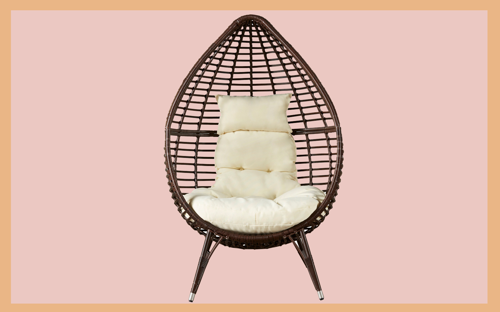 Relaxing Chairs Lifestyle Pictures