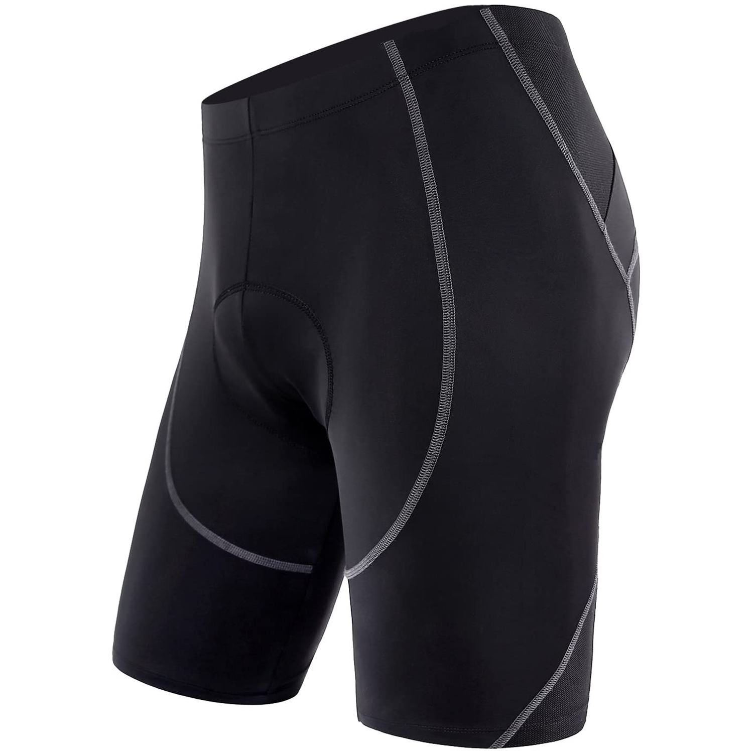 Padded Bicycle Underwear Shorts