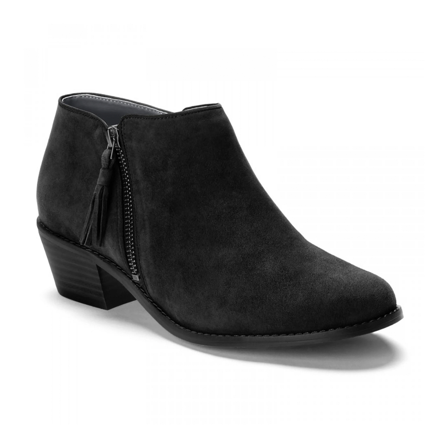 Ankle boots Vionic