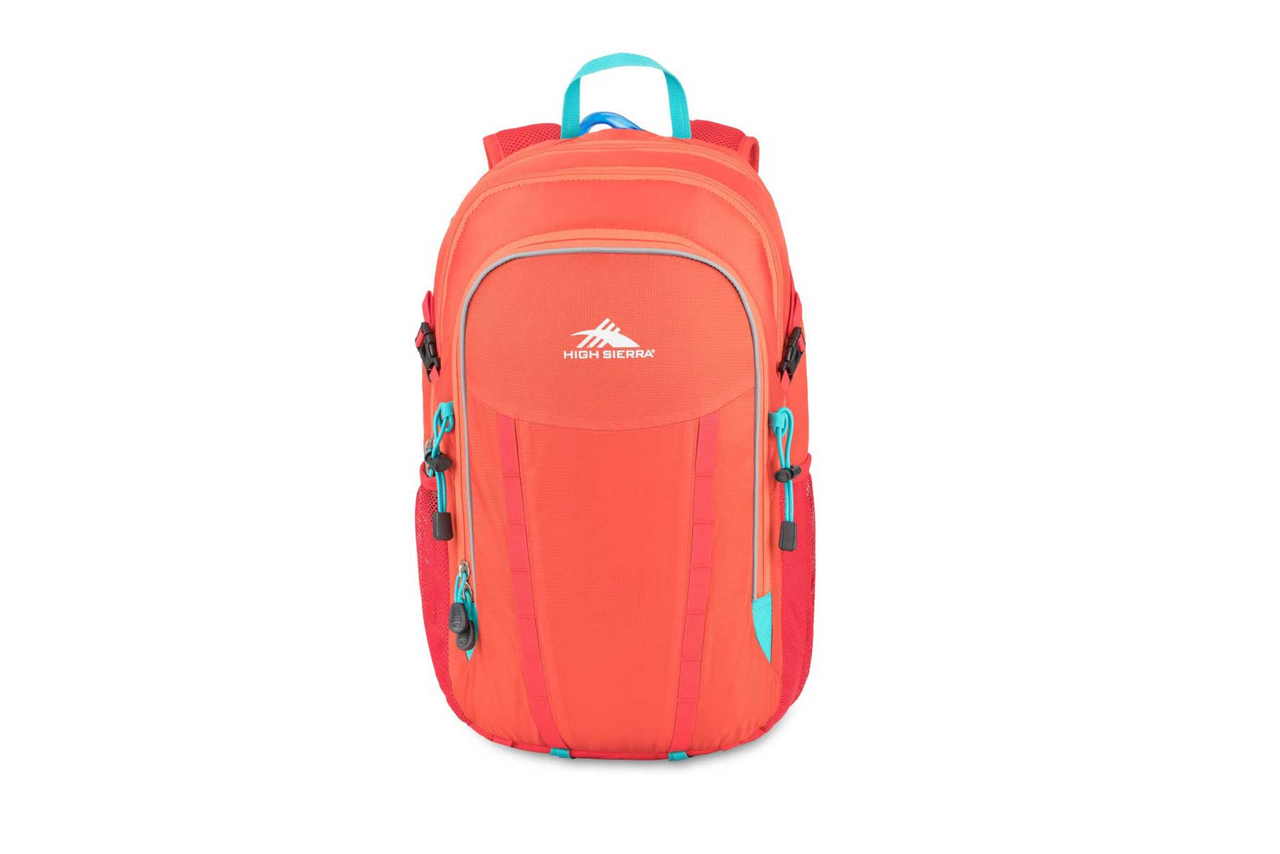 High Sierra 24L Hydration Pack
