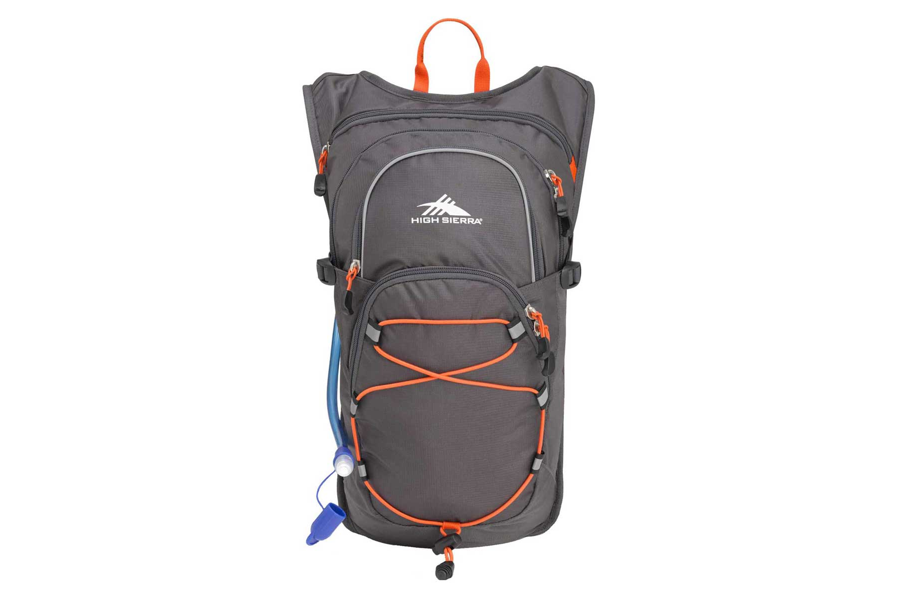 High Sierra 8L Hydration Pack