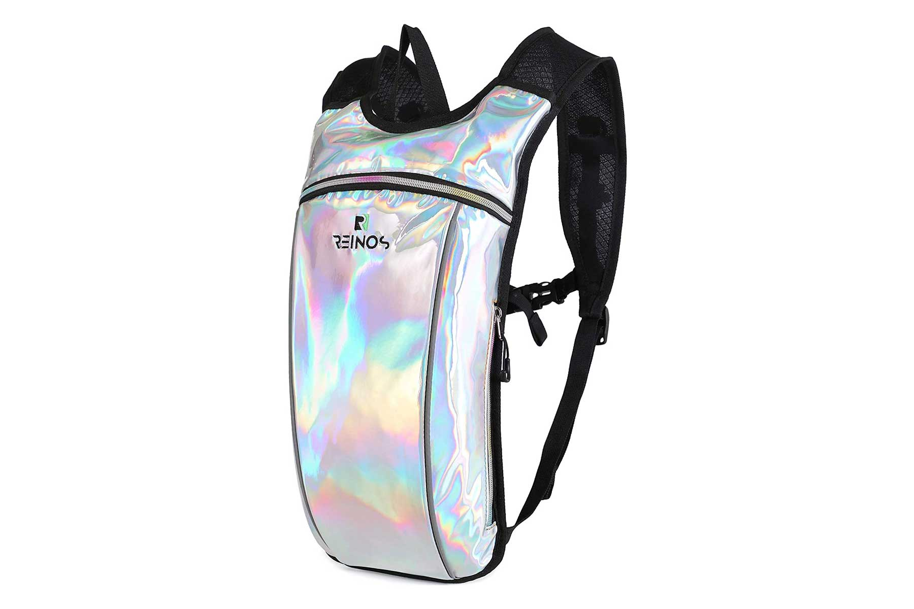 REINOS Hydration Pack