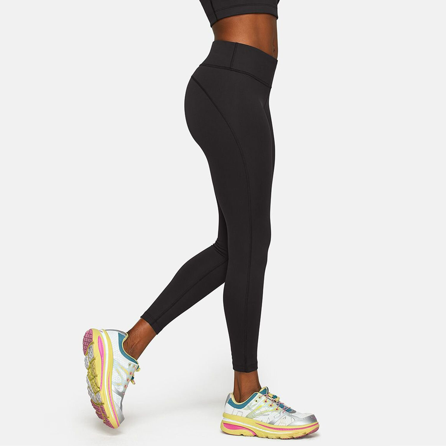 TechSweat 7/8 Flex Leggings