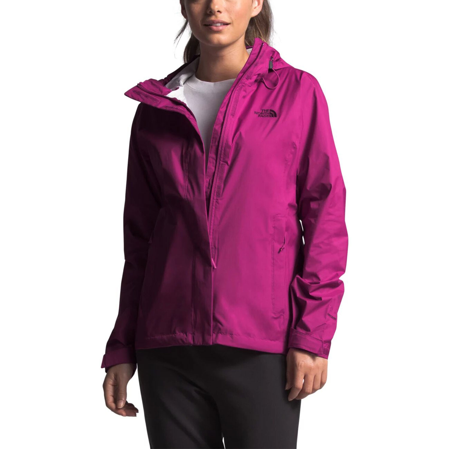North Face Active Clothing