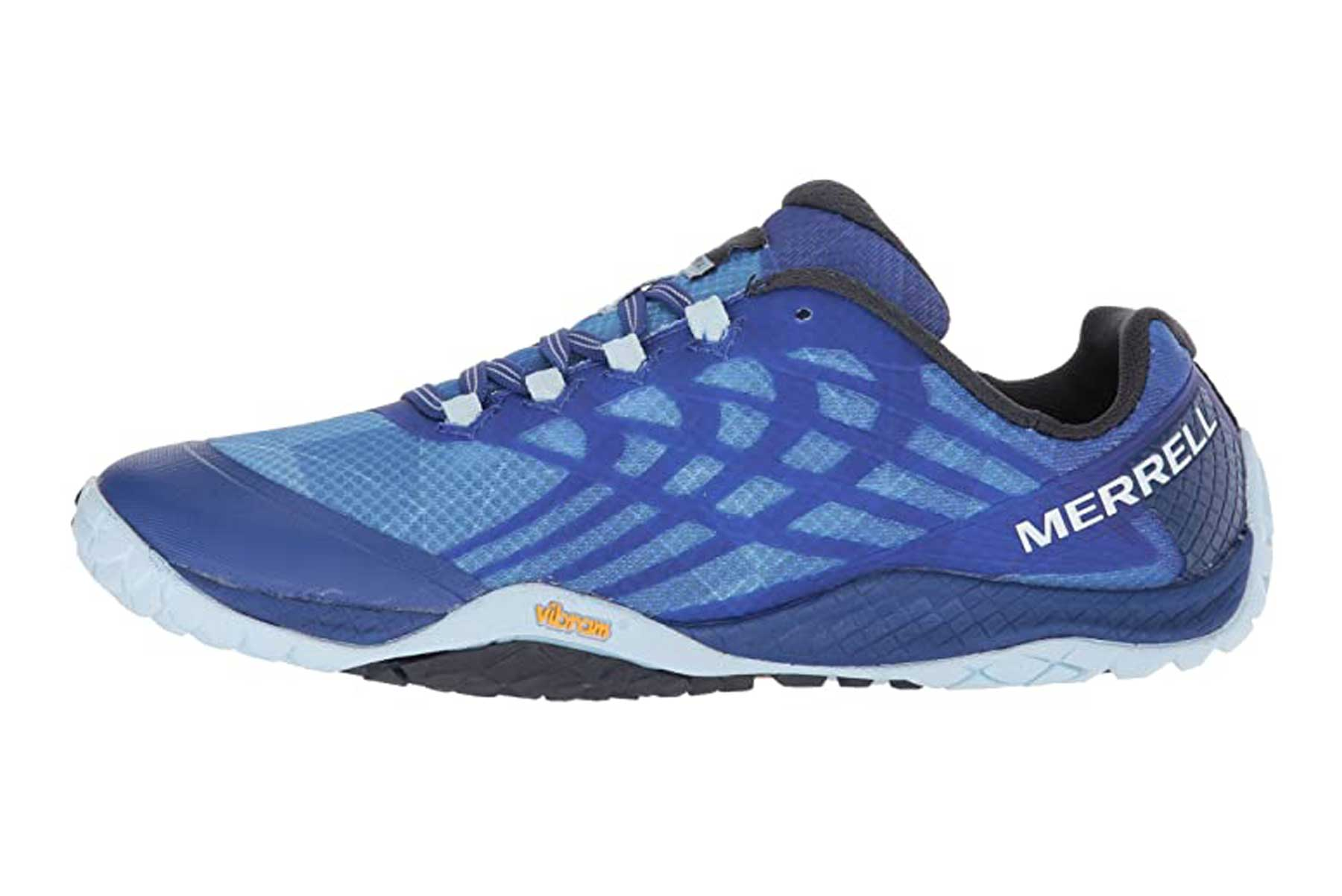 Merrell Women's Trail Glove