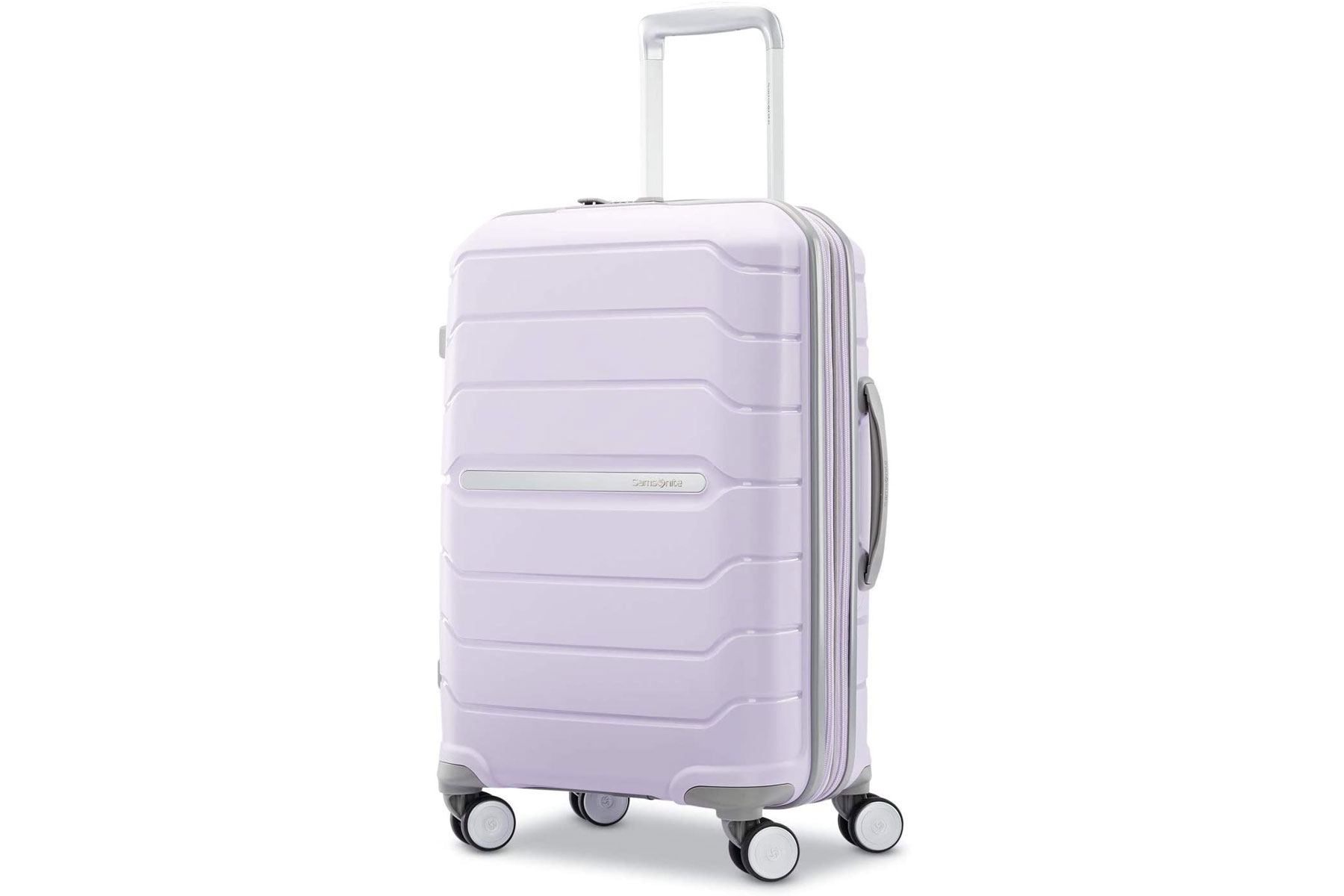 Samsonite Freeform Hardside Spinner