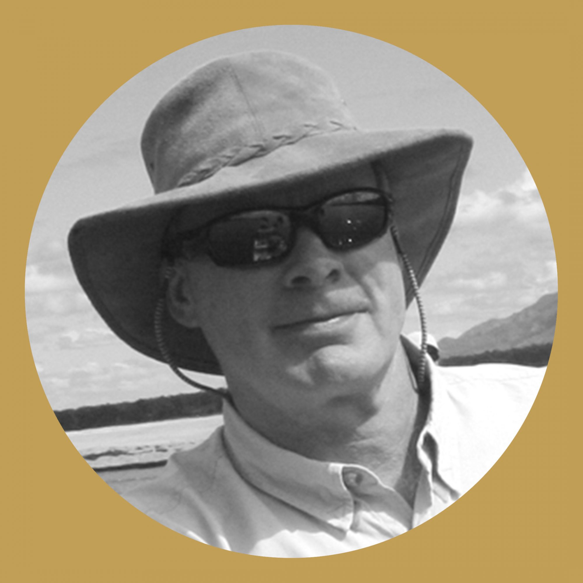 Travel + Leisure A List Travel Agent Mark Nolting