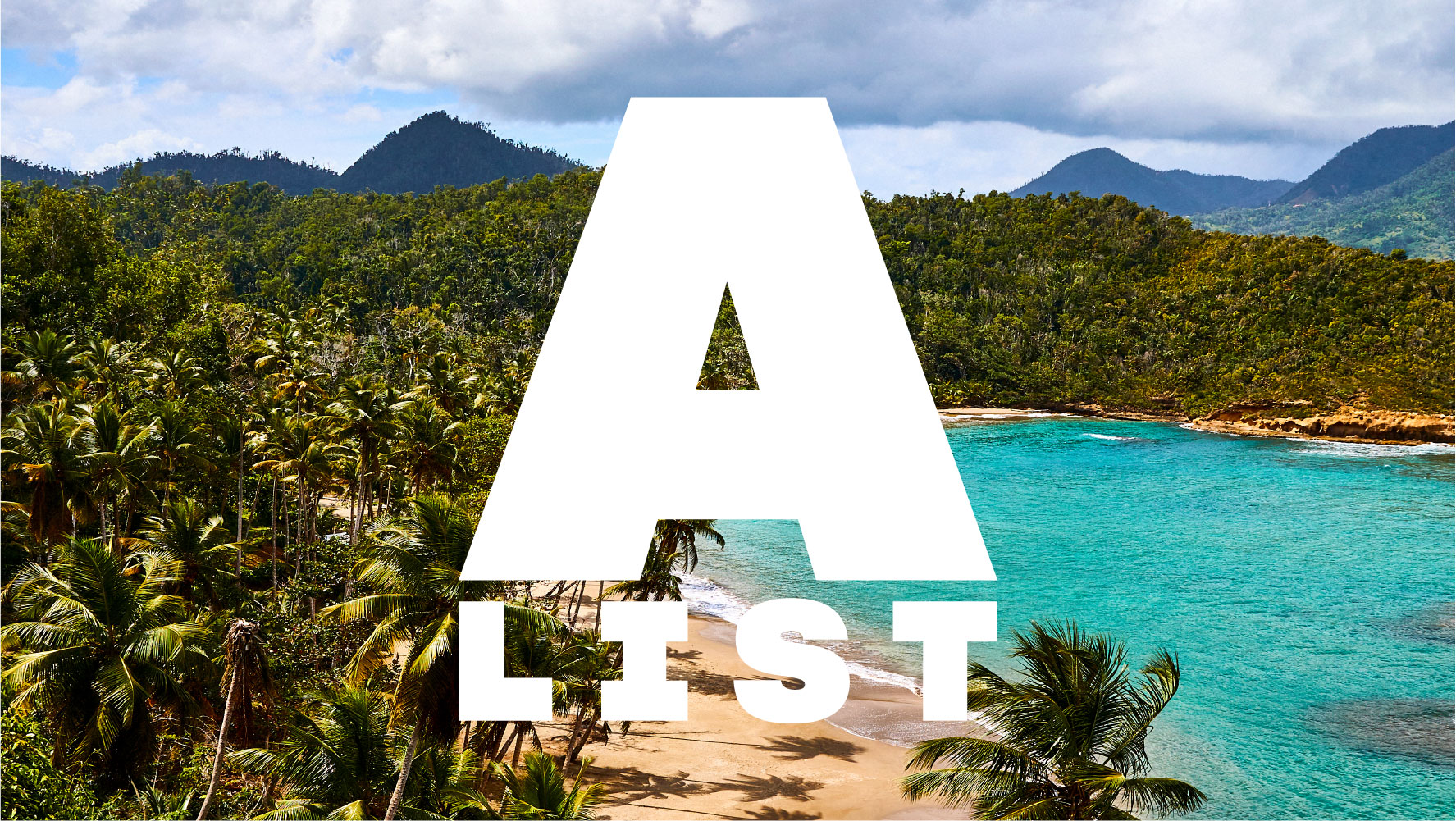 A-List Travel Advisors 2020