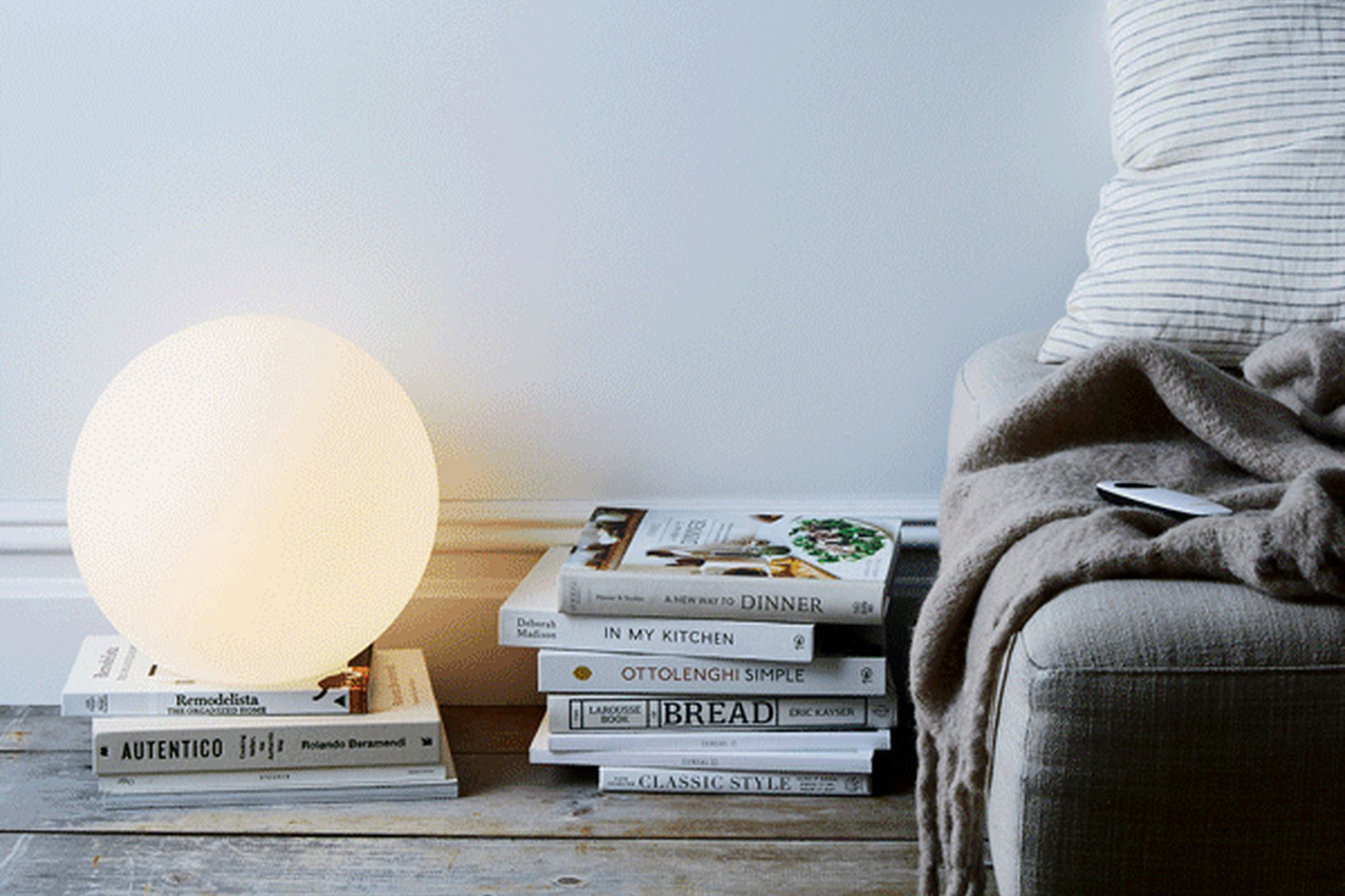 food52 light therapy lamp