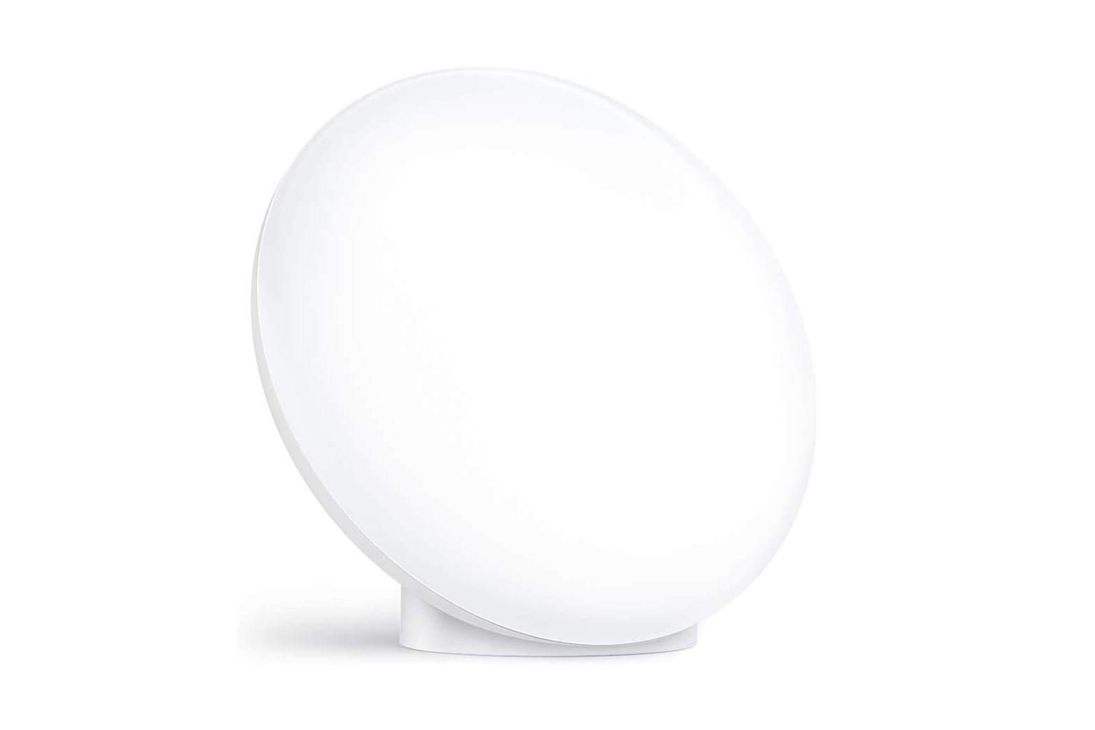 amazon light therapy lamp
