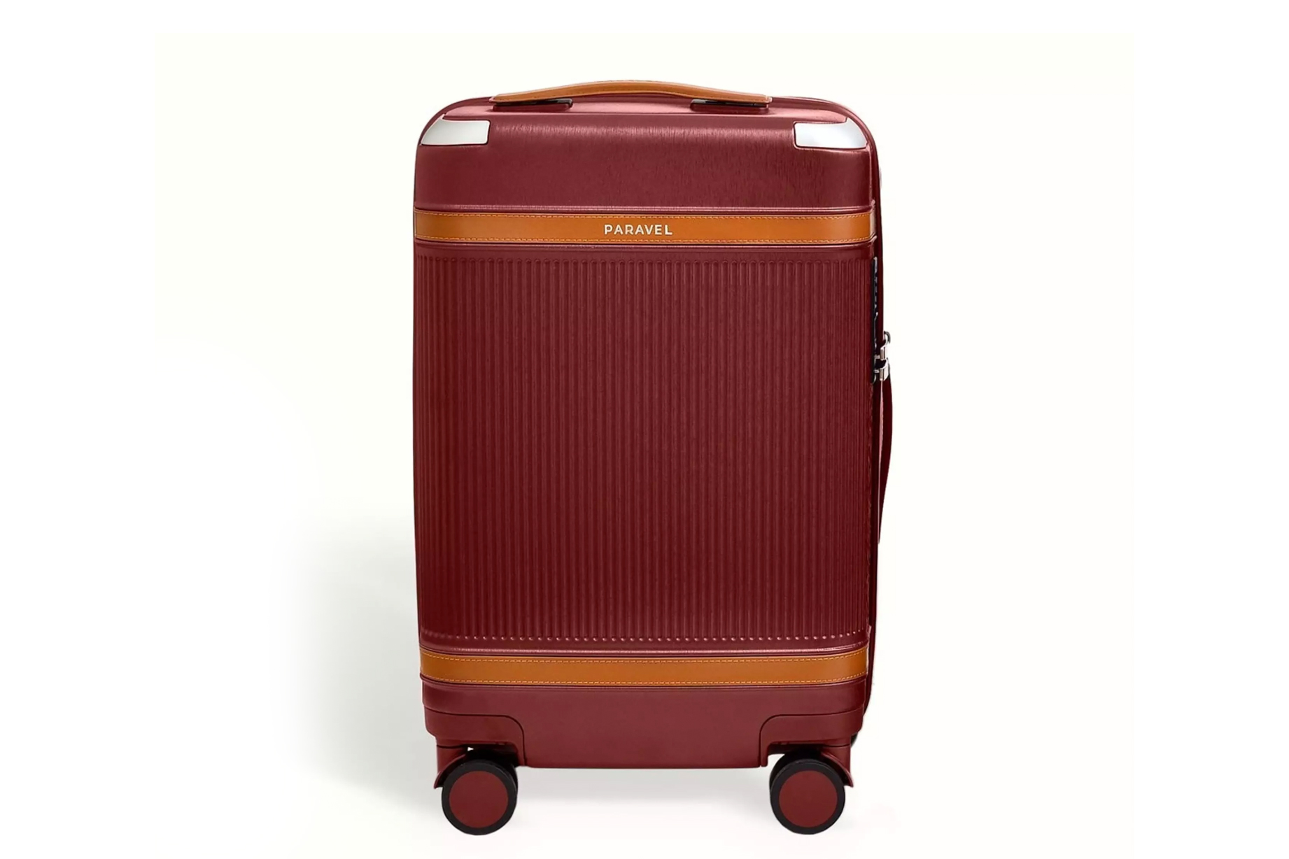 paravel aviator carryon
