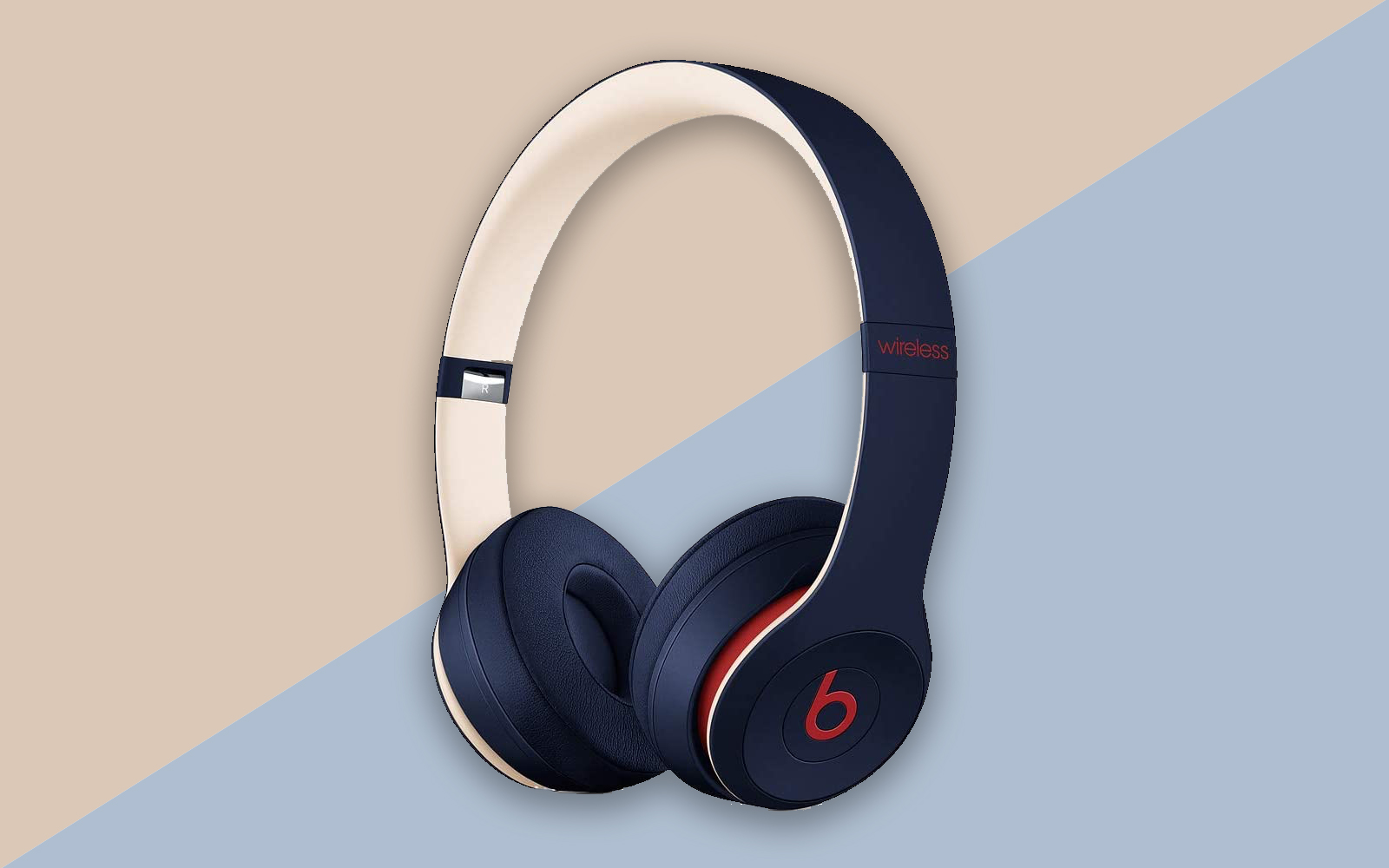 beats solo sale
