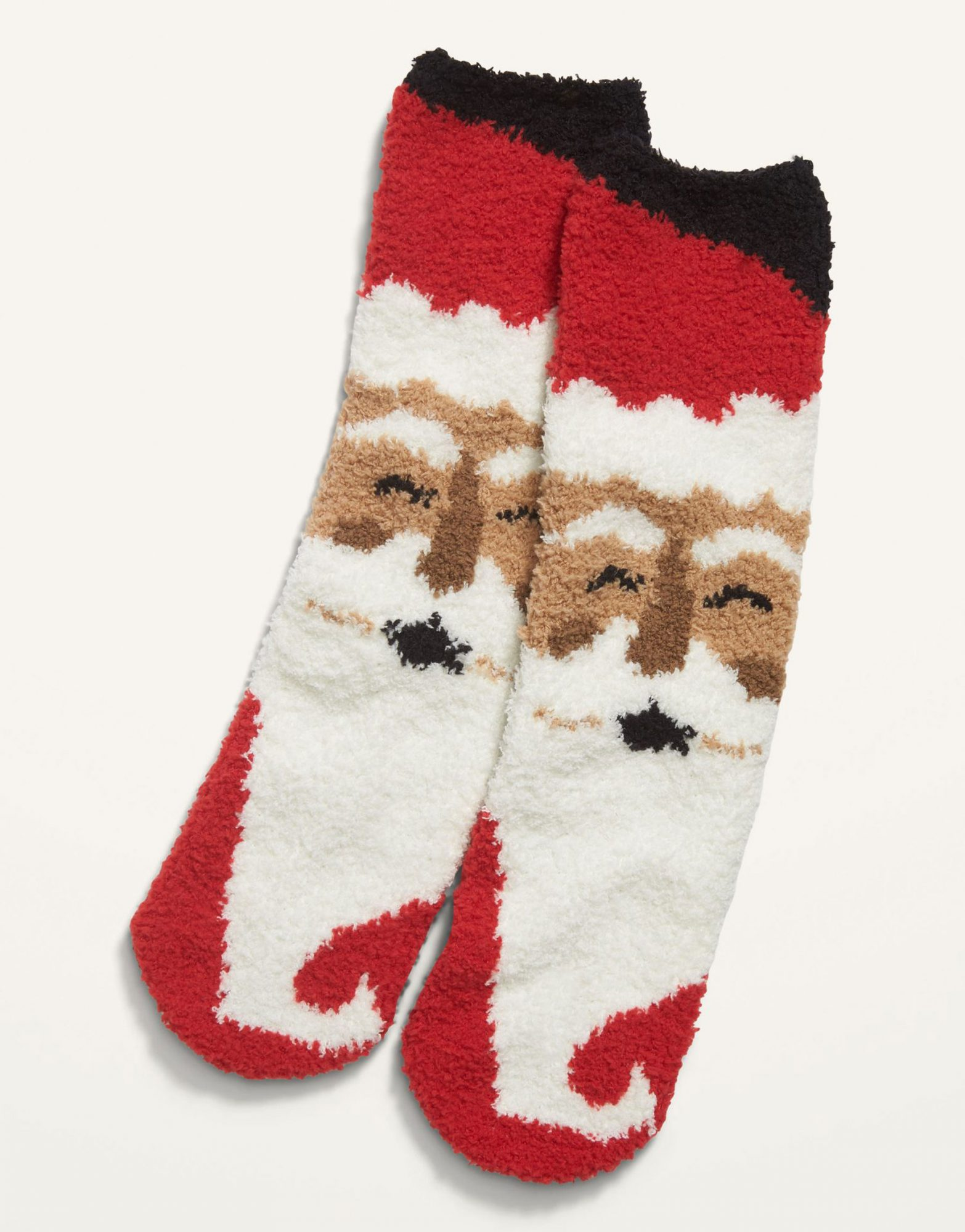 Old Navy Cozy Socks