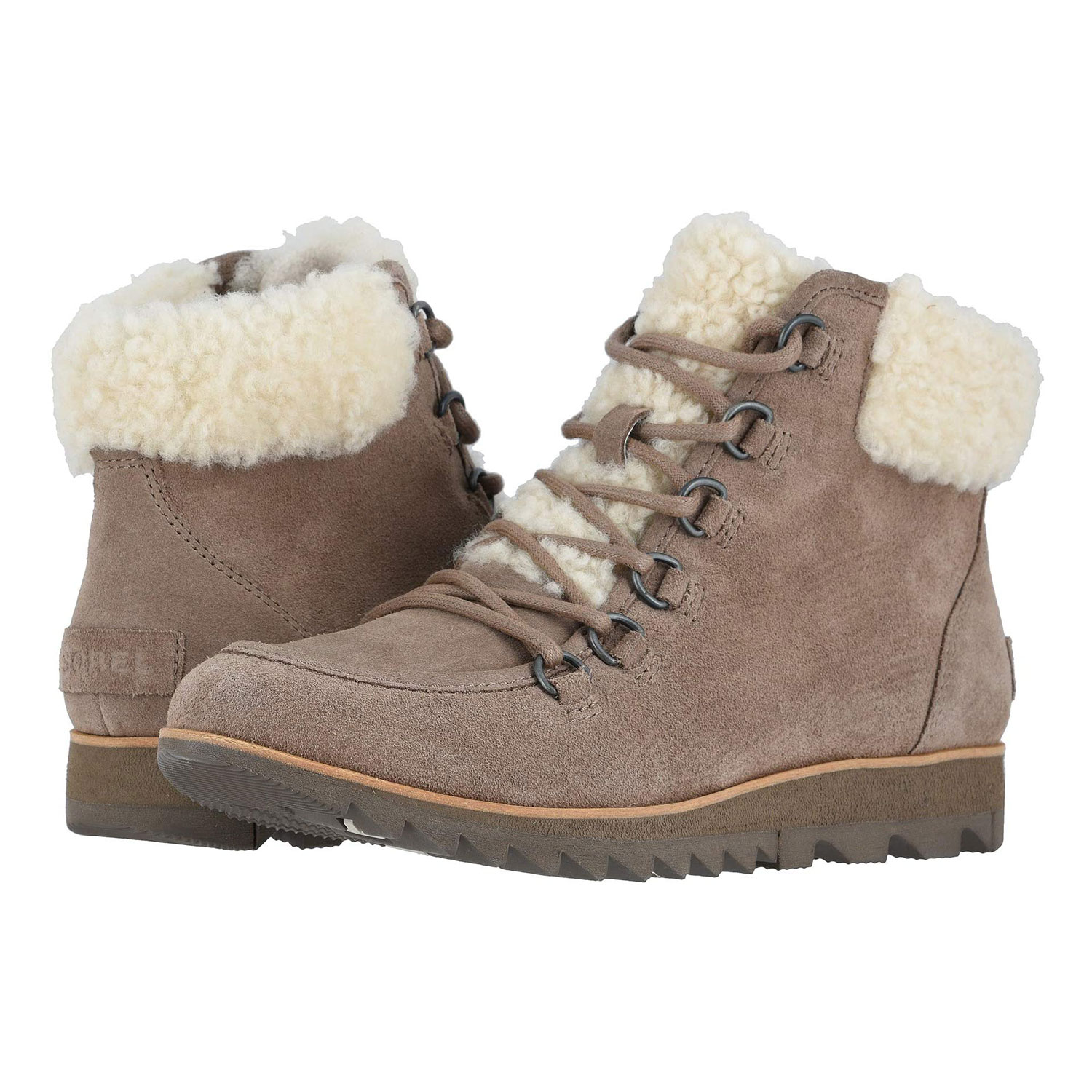 SOREL Harlow™ Lace Cozy