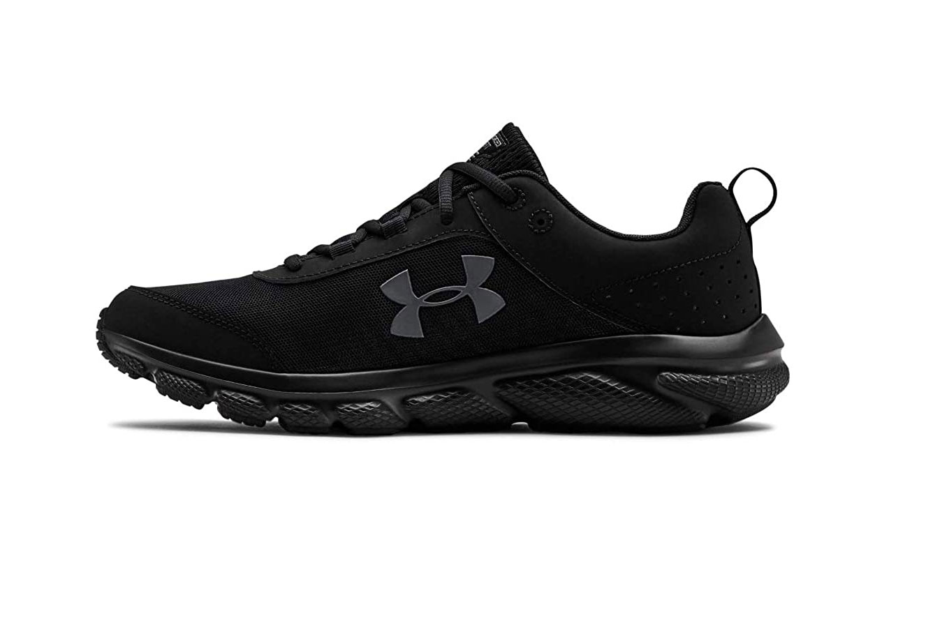 under armour sale black friday shoes