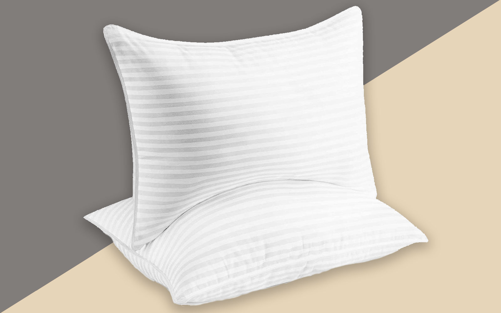 hotel pillow beckham collection cyber monday