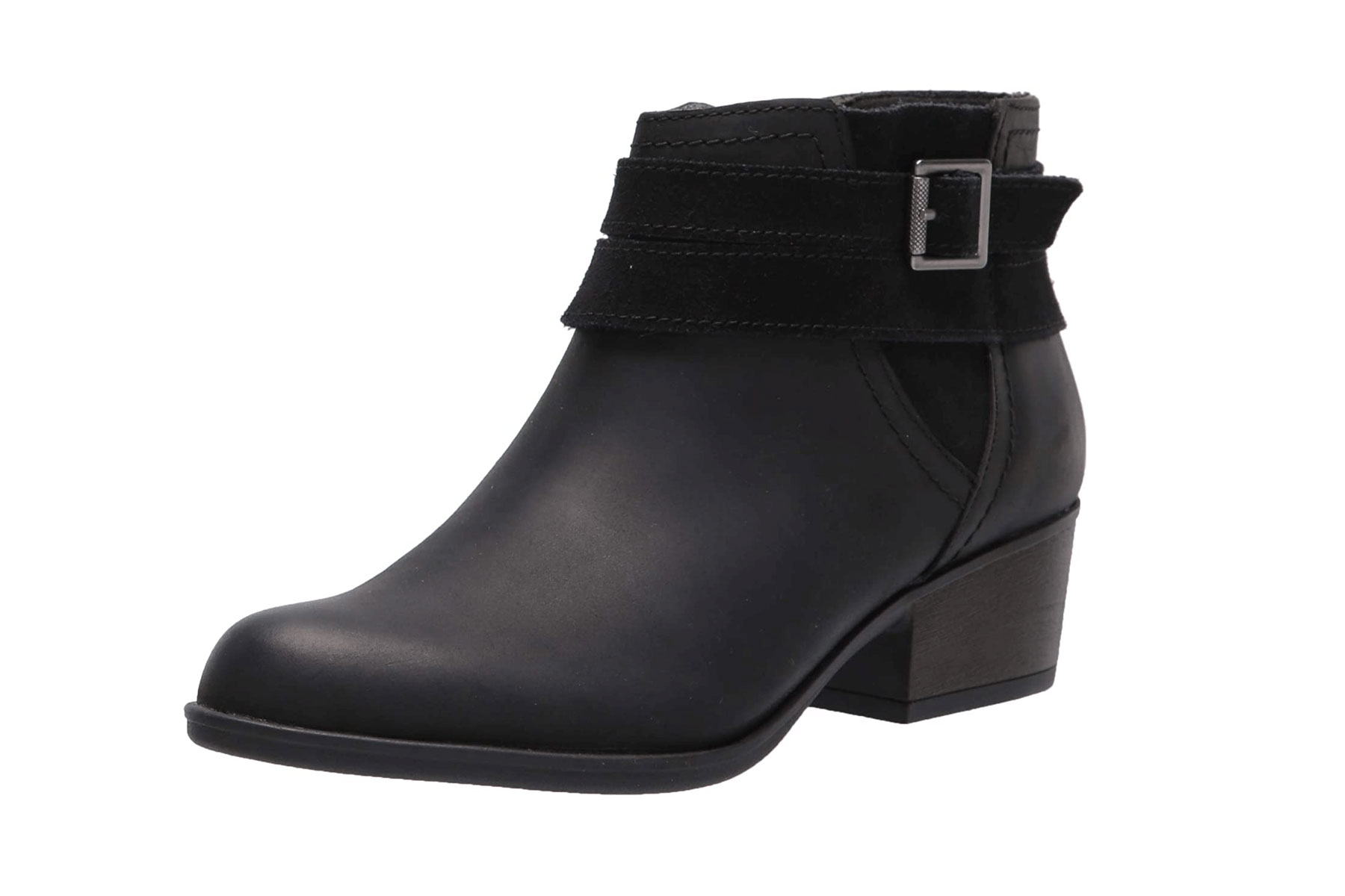 Clarks Women's Adreena Show Ankle Boot
