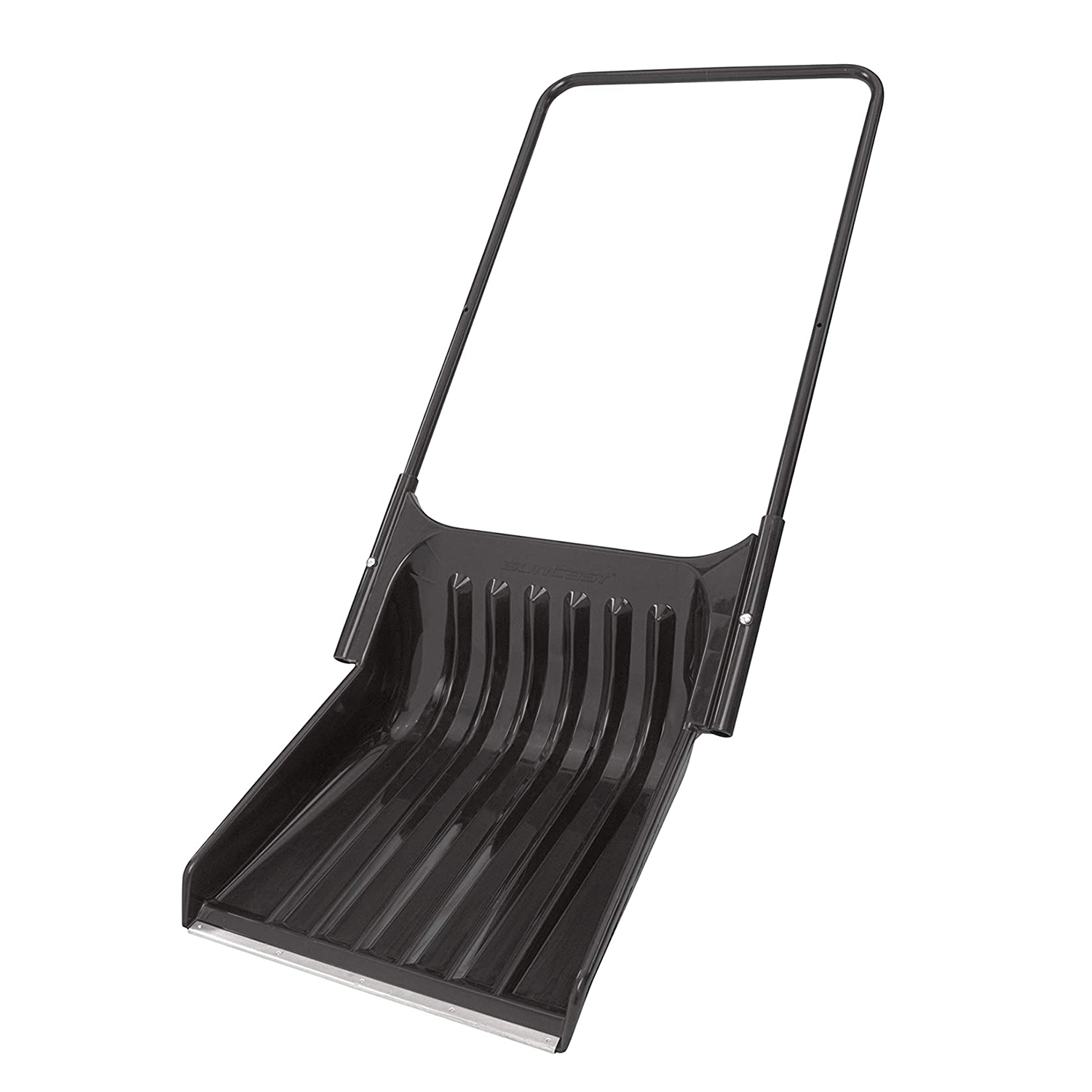 Manual Snow Shovel