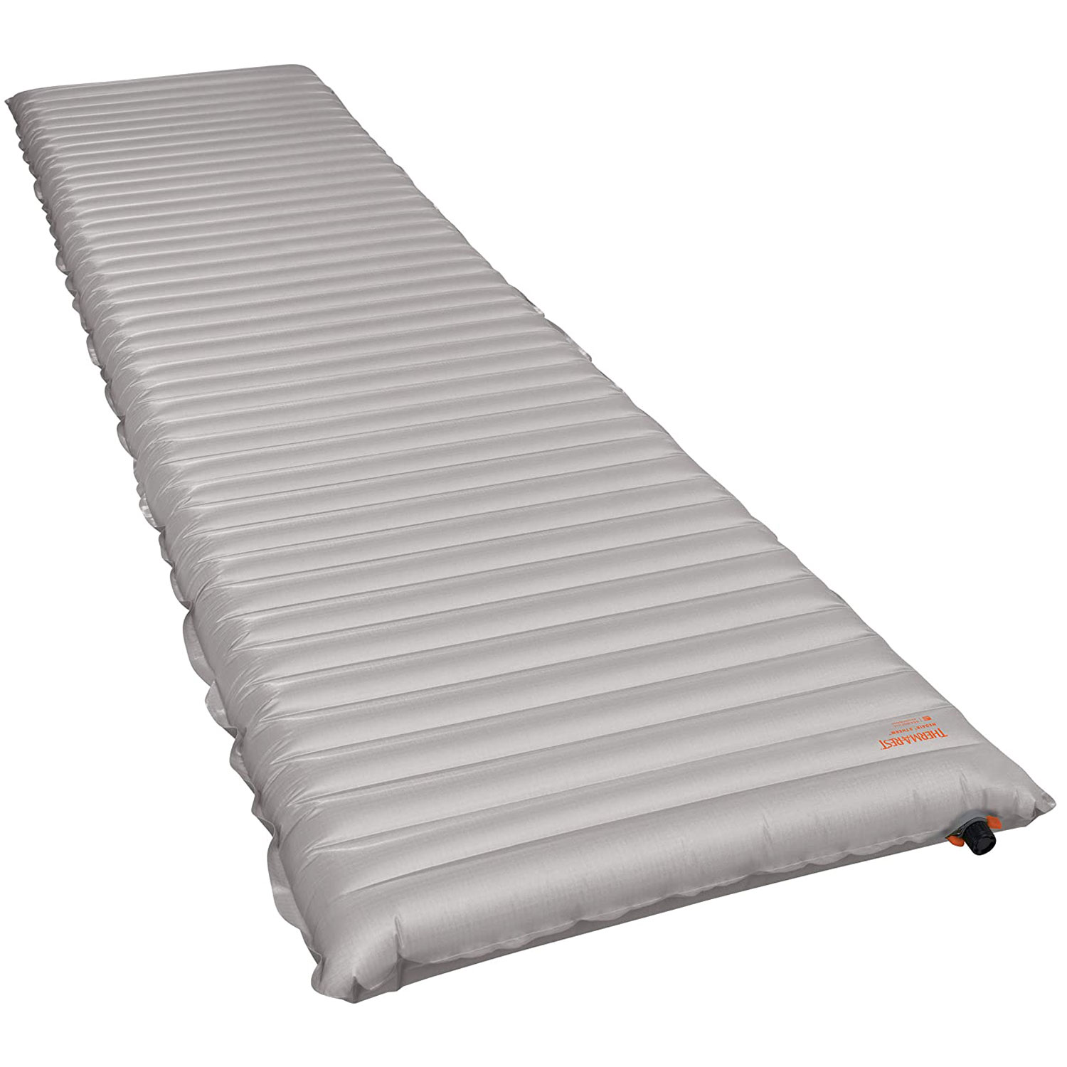 Inflatable Travel Bed Air Mattress