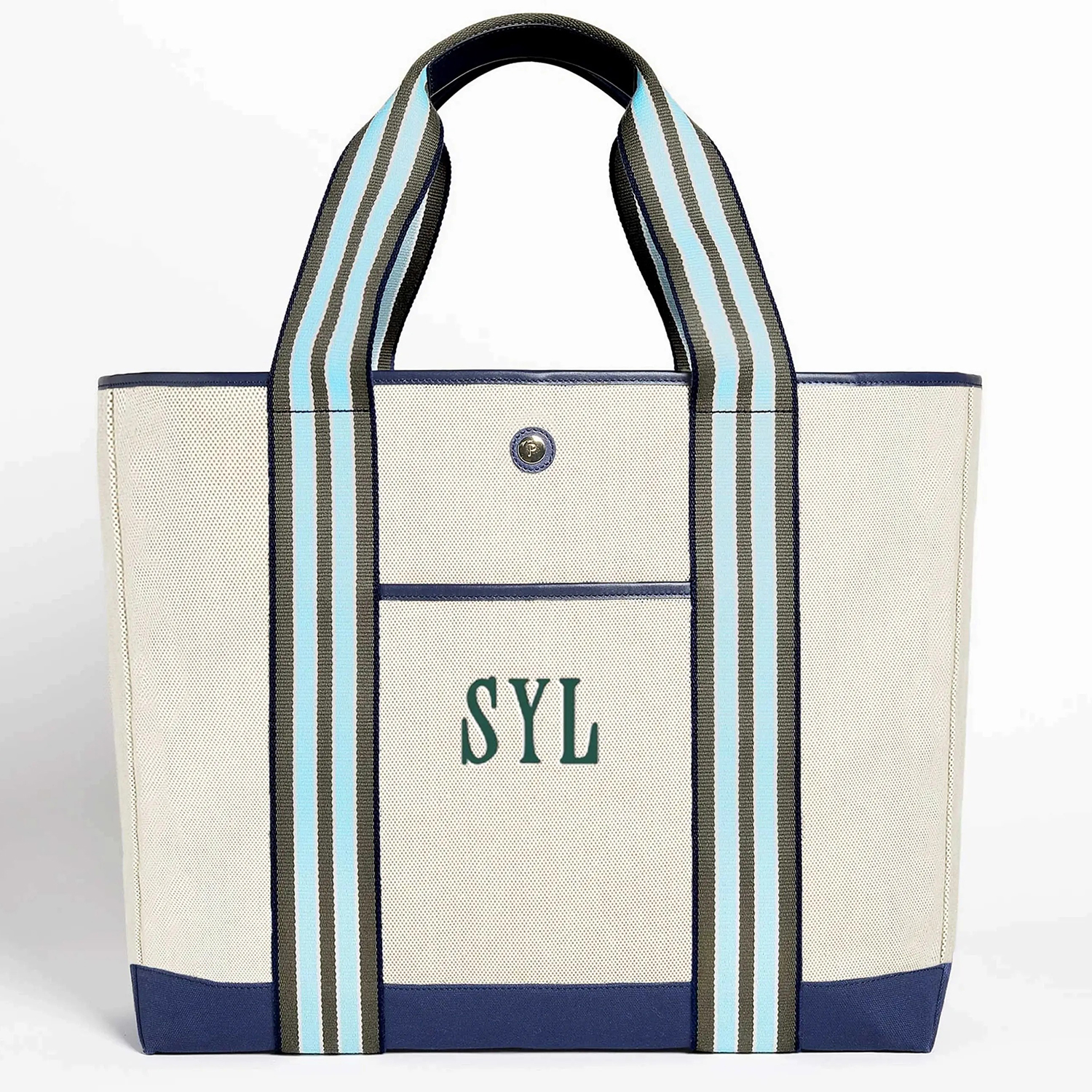 updates on totes