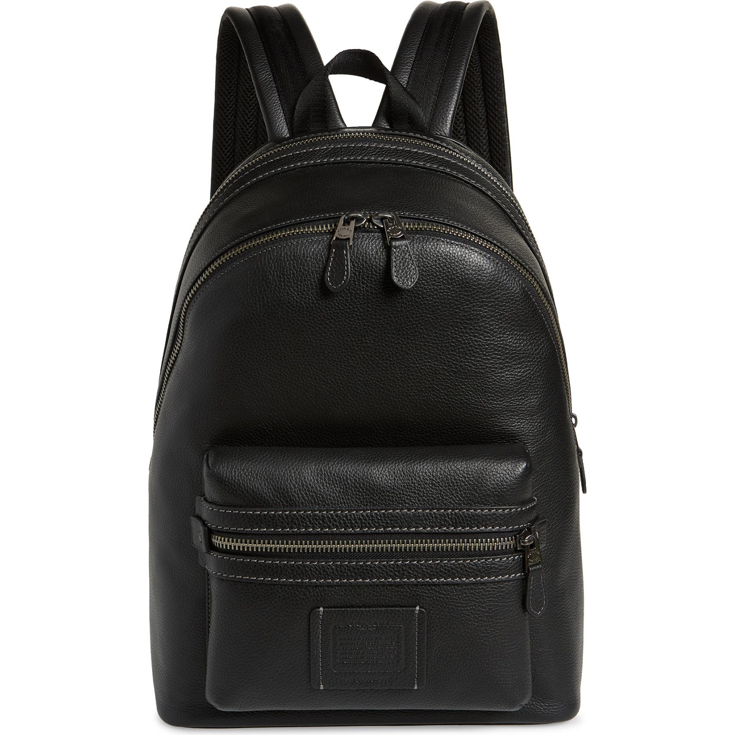 Nordstrom travel bags