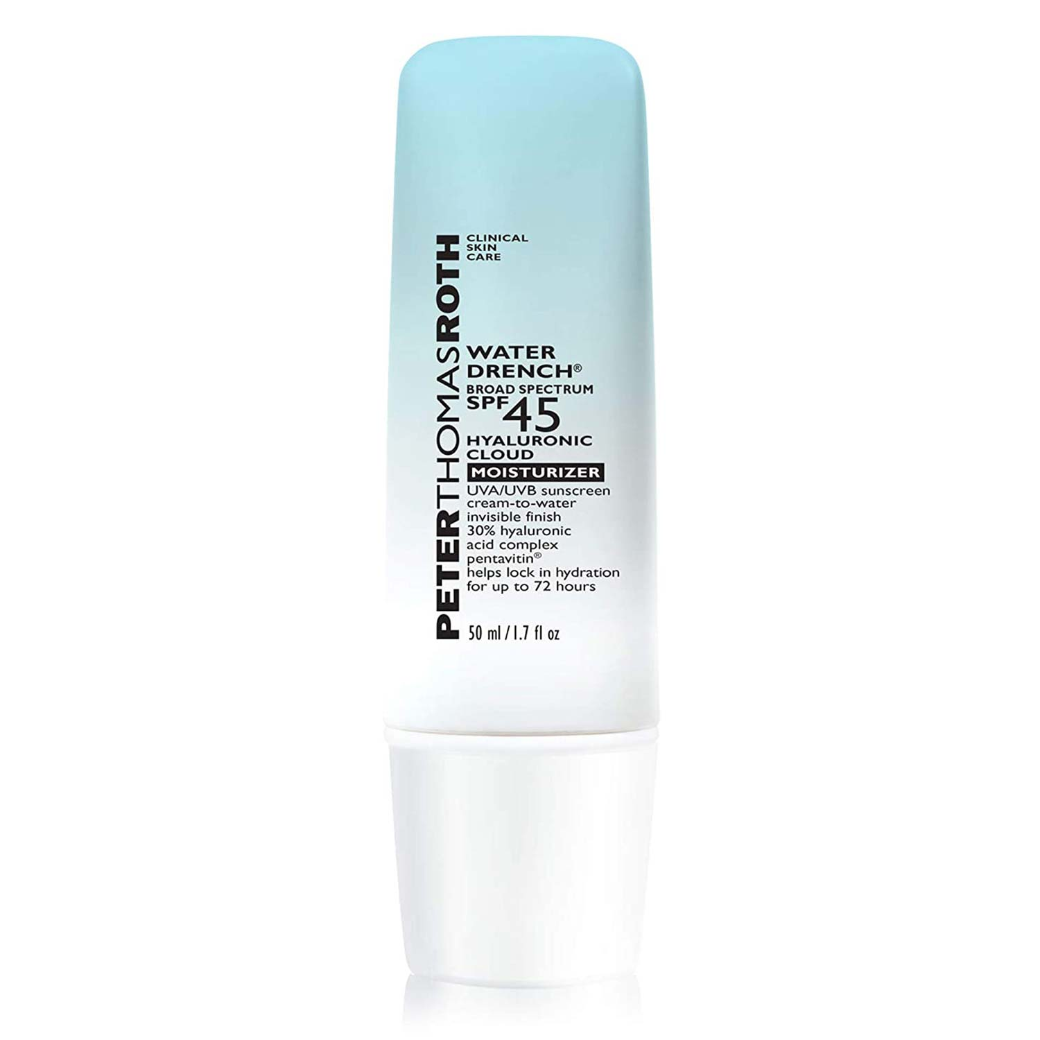 Peter Thomas Roth Water Drench Broad Spectrum