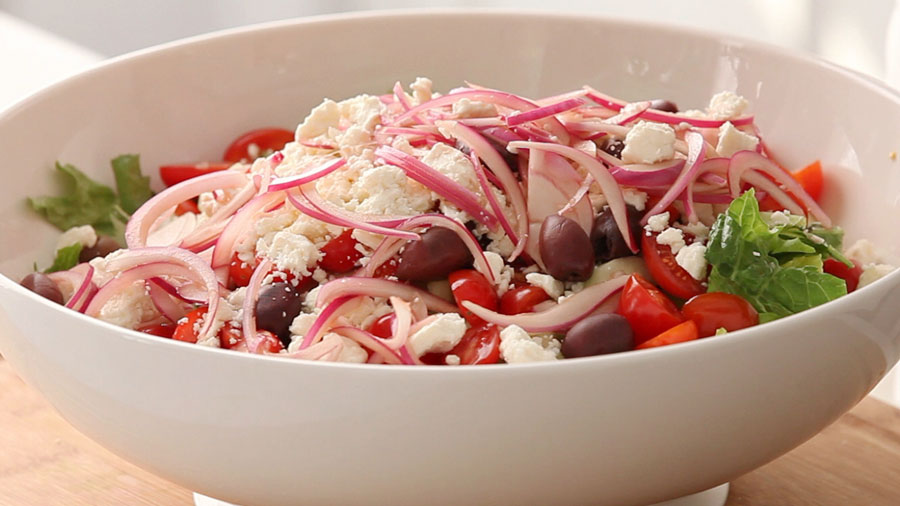 7_healthy_salads_for_the_new_year.jpg