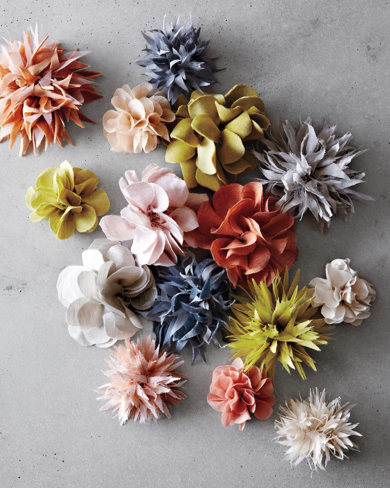 composed-corsages-048-md110947.jpg