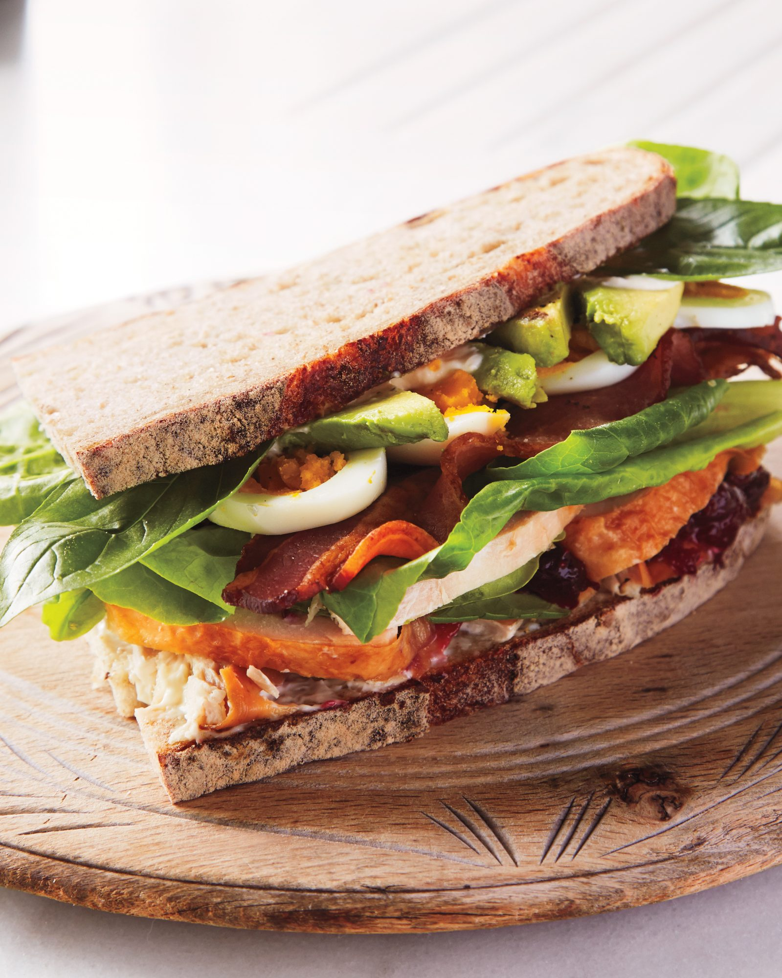turkey-sandwich-0131-d111198.jpg