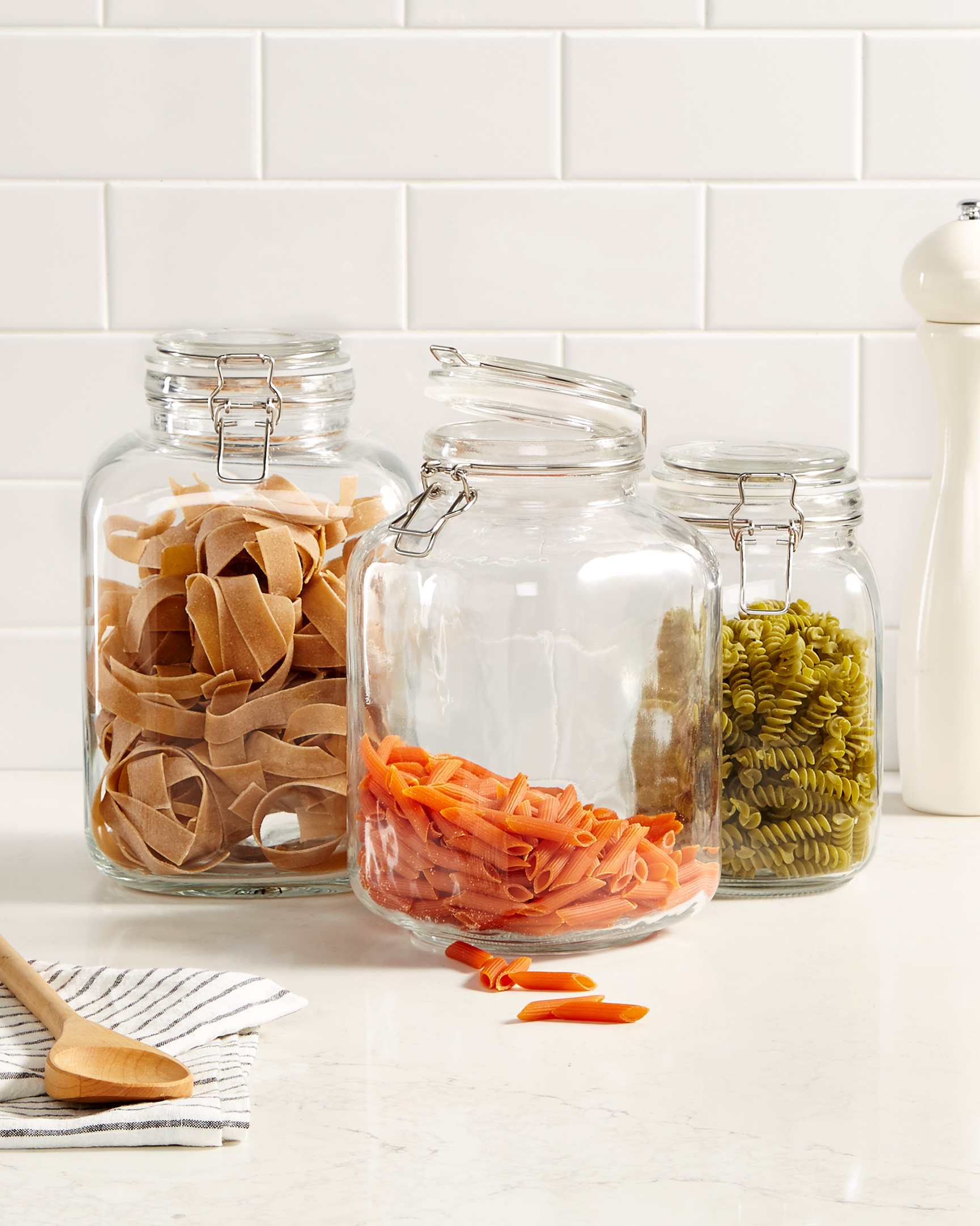 macys food storage containers