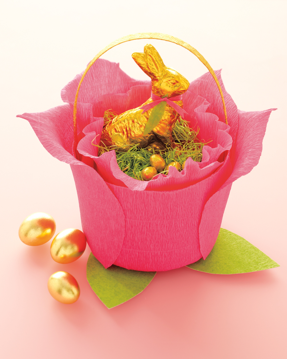 easter-baskets-flower-mld108275.jpg