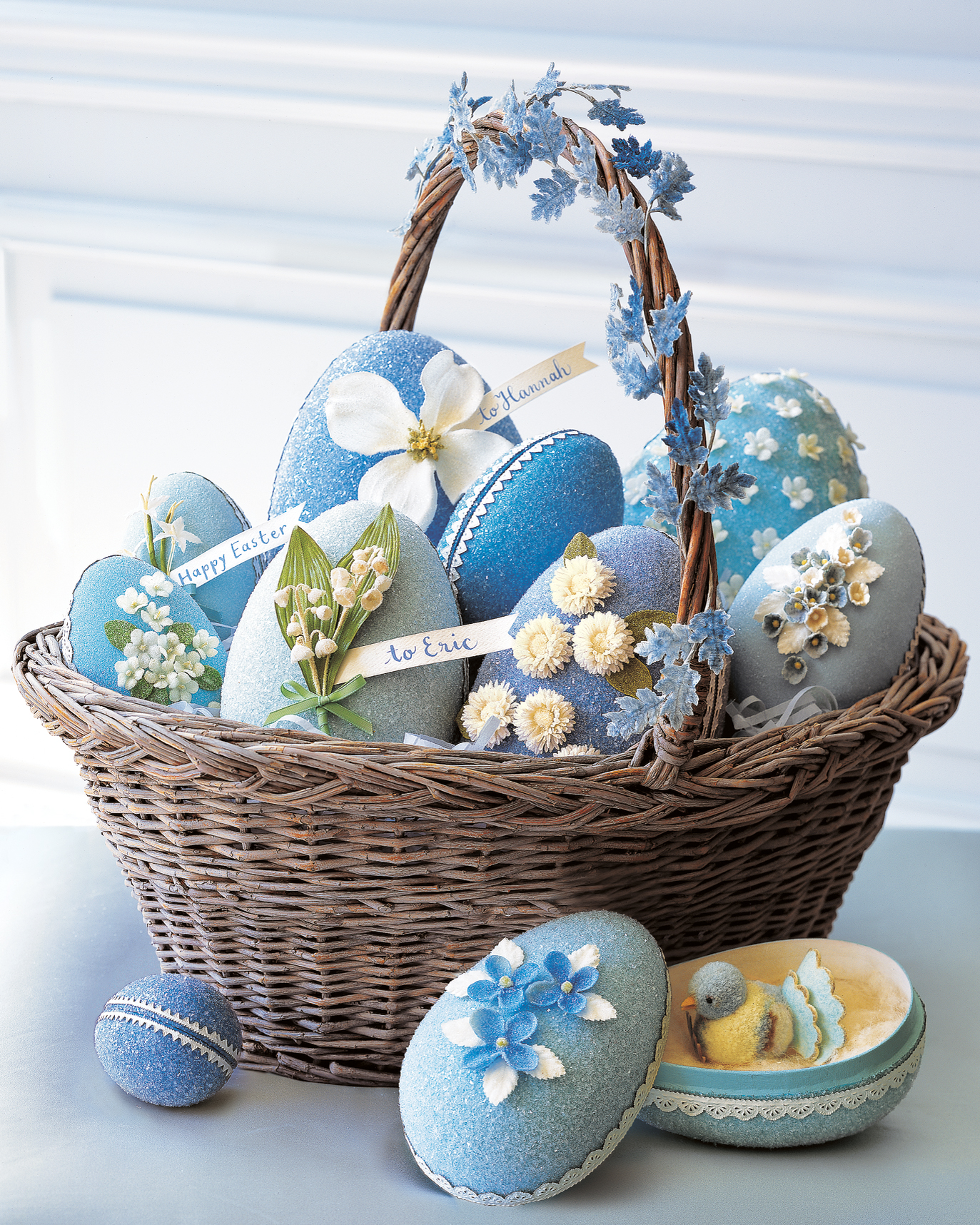 easter-basket-mmla101446.jpg