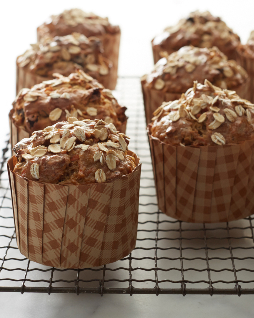 martha-bakes-healthy-morning-muffin-cropped-025-d110936-0614.jpg