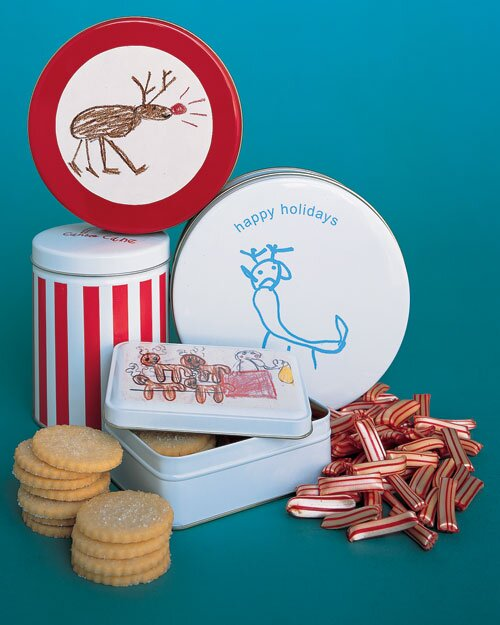 Christmas Gifts For Parents From Students.Christmas Gifts Kids Can Make For Parents Grandparents And