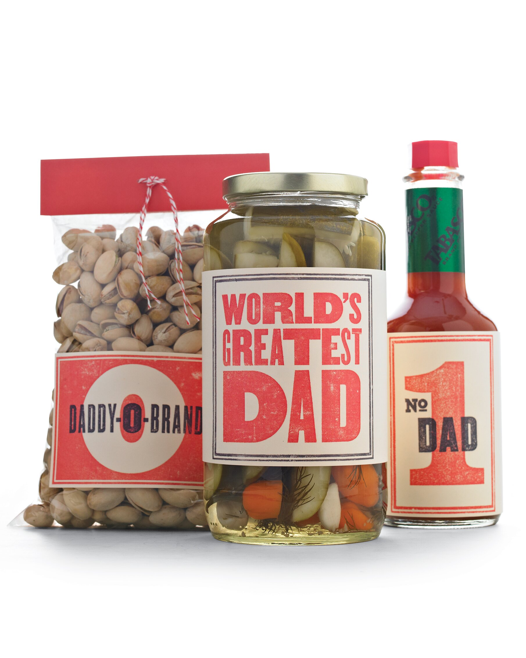 Operation Christmas Child Labels Printable.12 Of Our Best Handmade Father S Day Gifts Martha Stewart