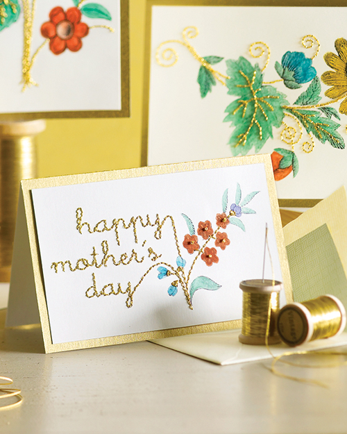 mld105714_0510_mother_card.jpg