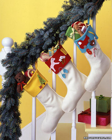 1205_kids_stockings.jpg