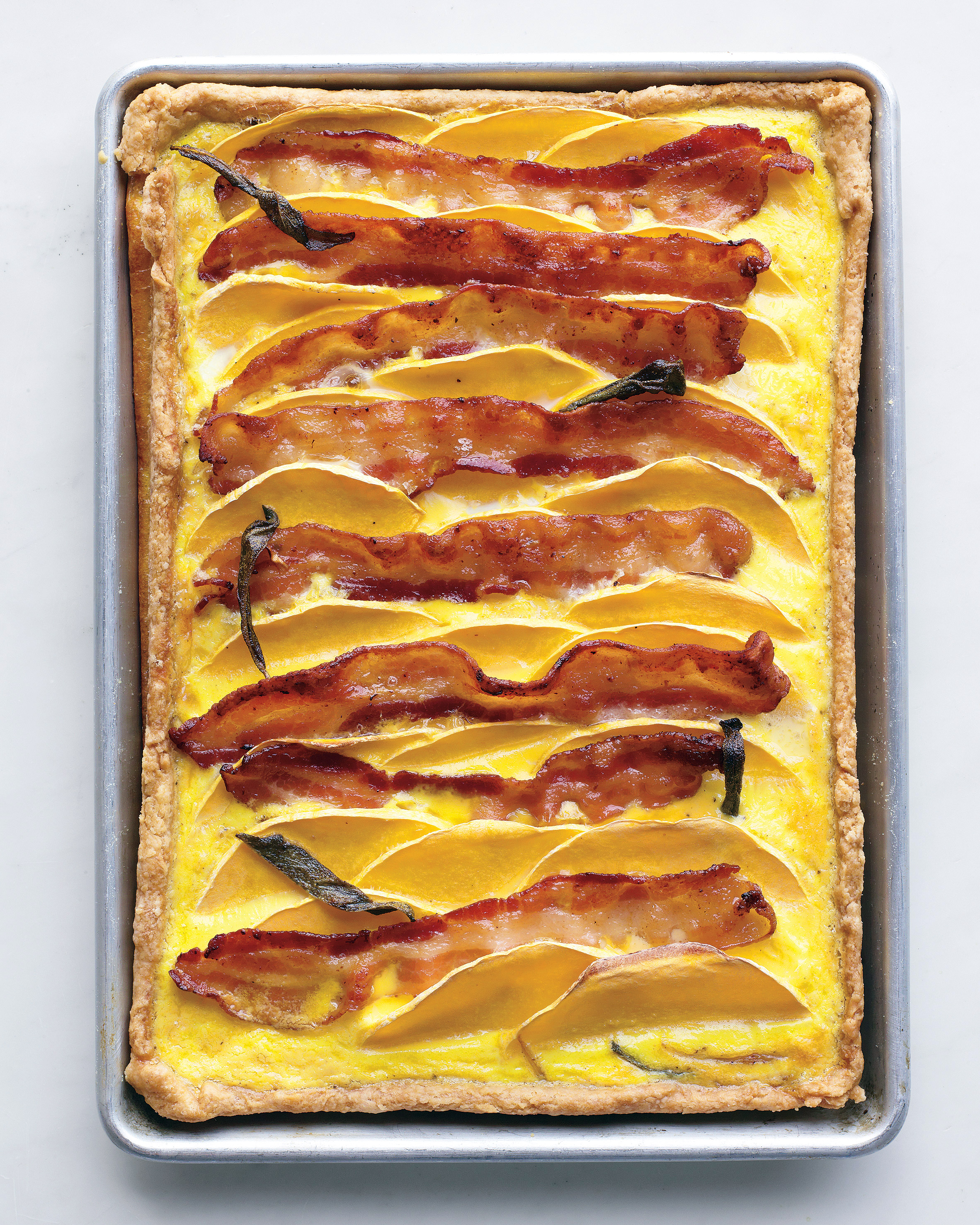 med100860_1110_pie_bacon_quiche.jpg