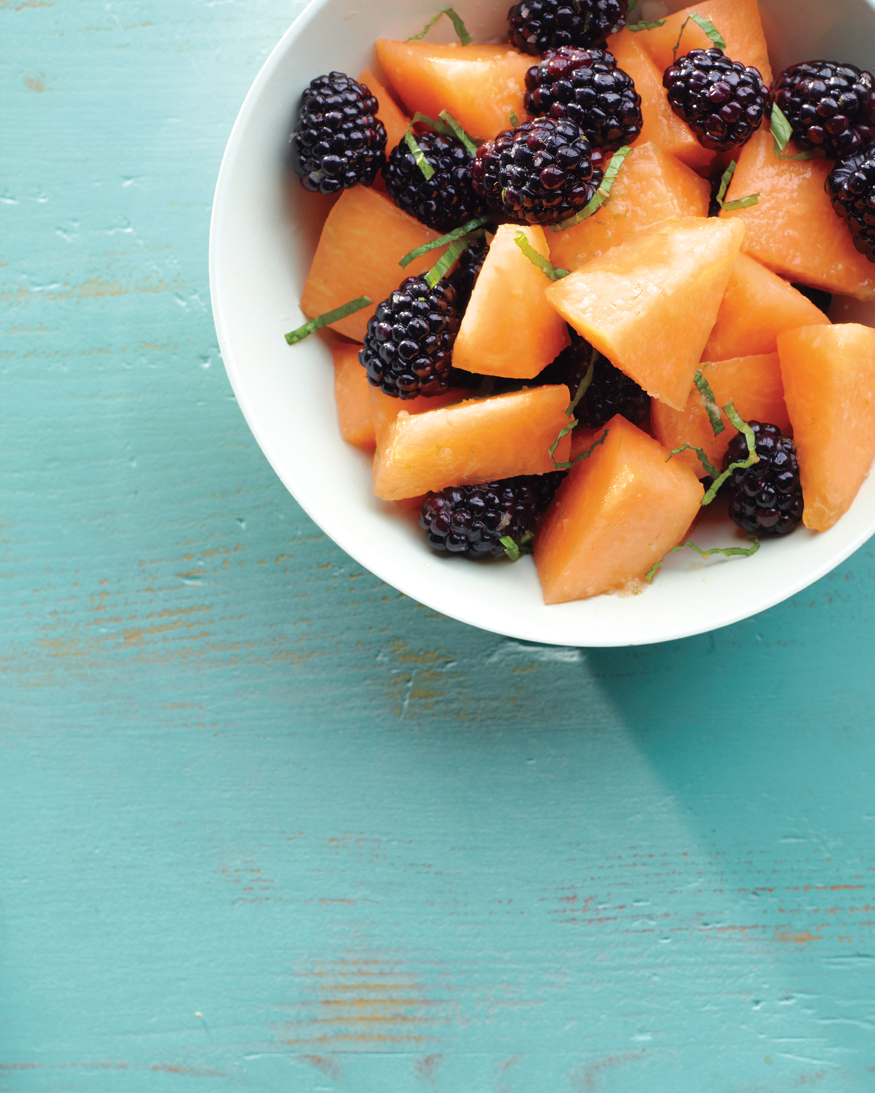 blackberry-cantaloupe-salad-med108588.jpg