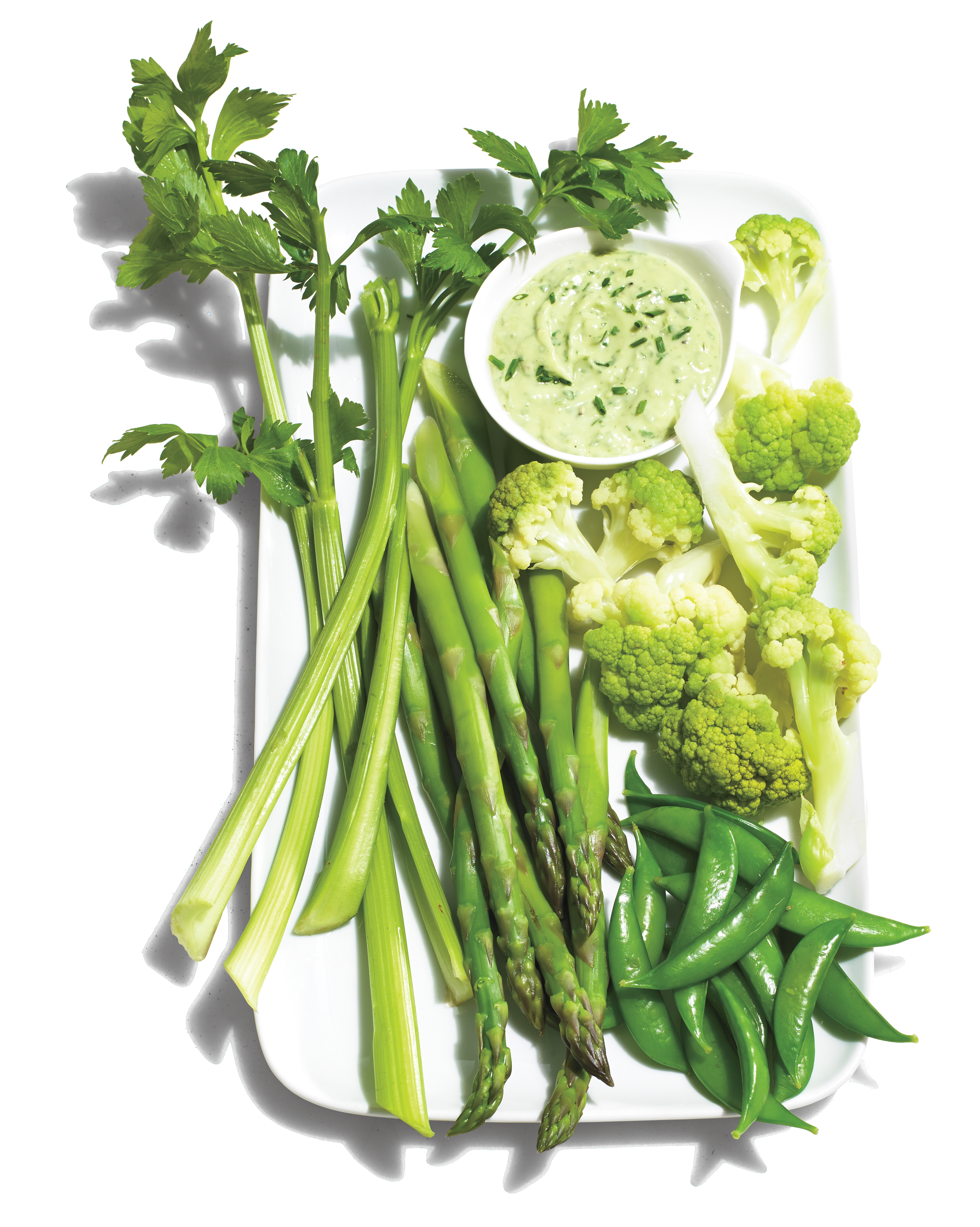 green-crudite-vegetable-with-dip-462-d111686.jpg